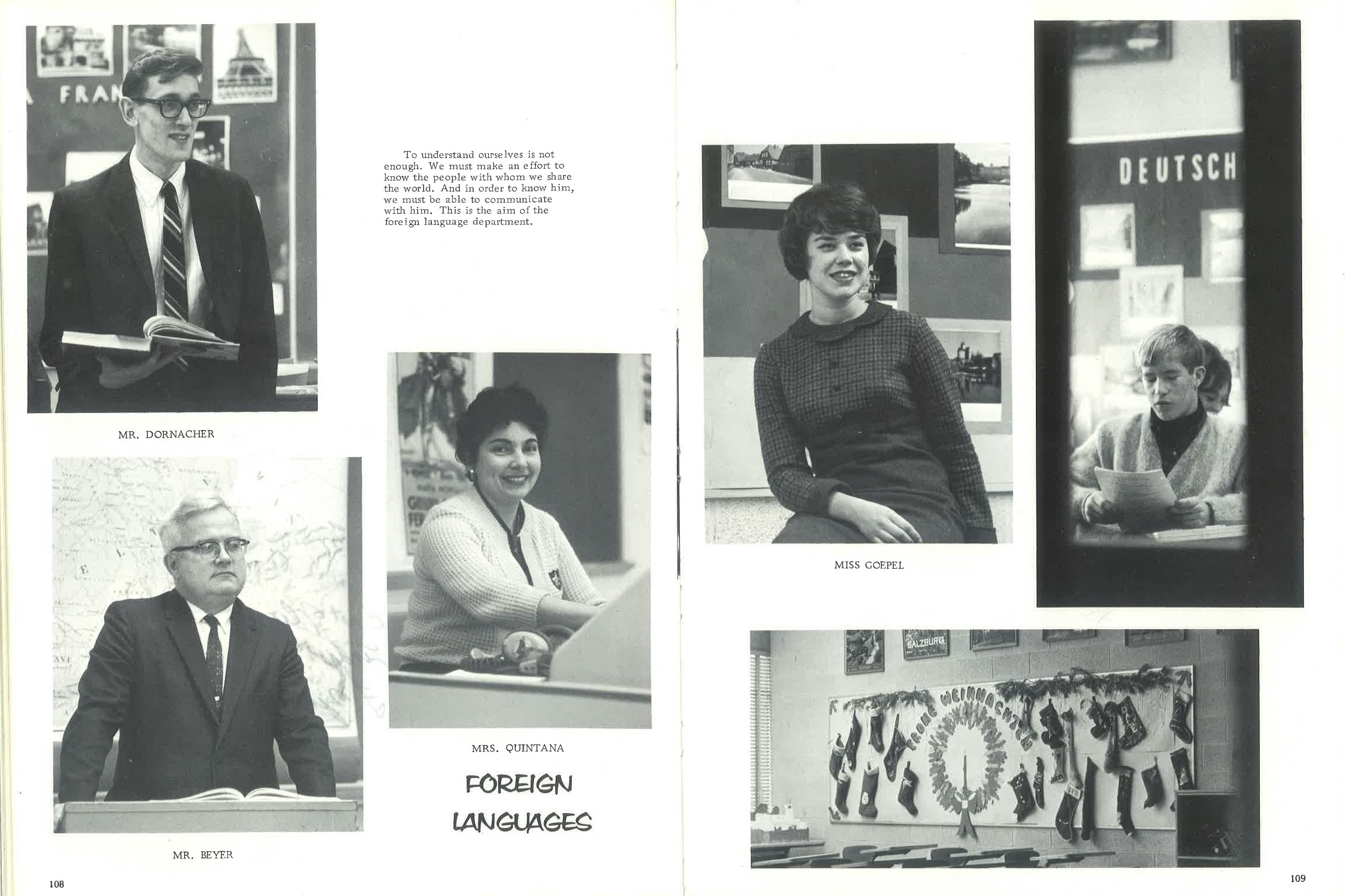 1967_Yearbook_55.jpg