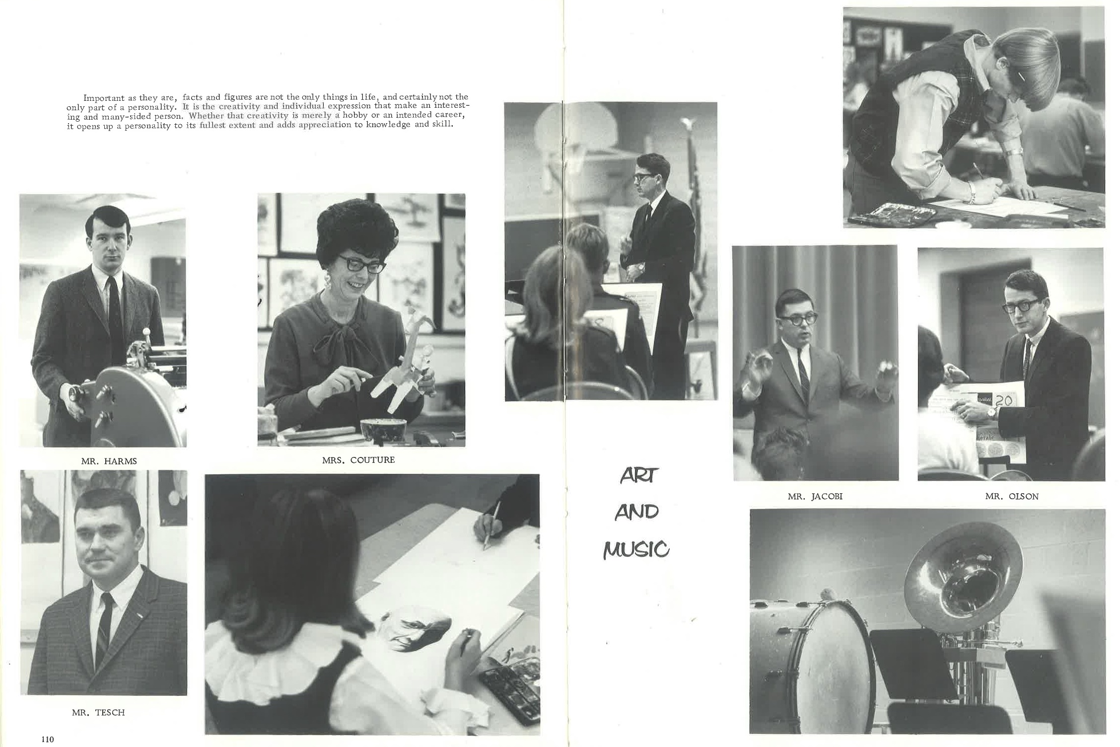1967_Yearbook_56.jpg