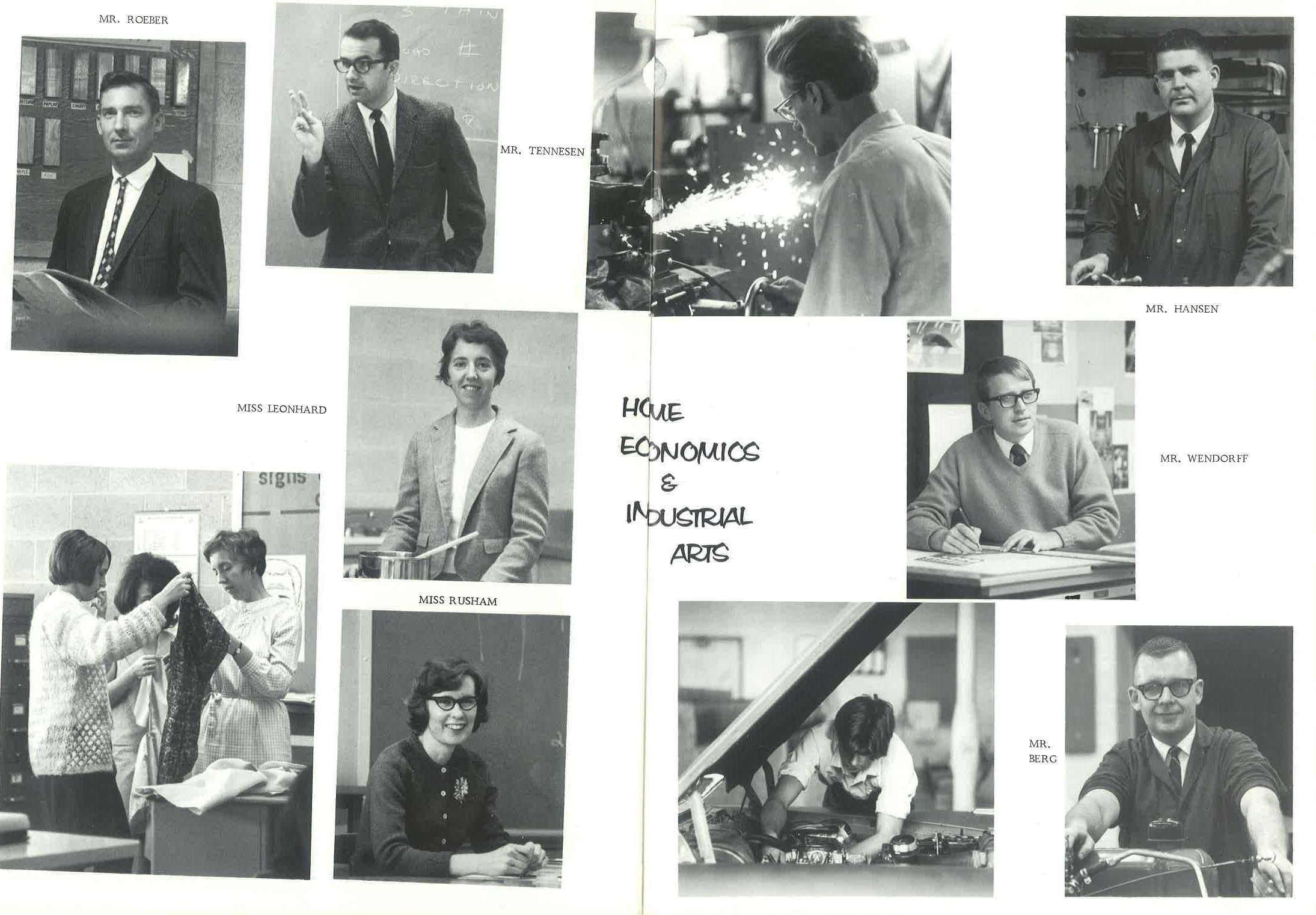 1967_Yearbook_57.jpg
