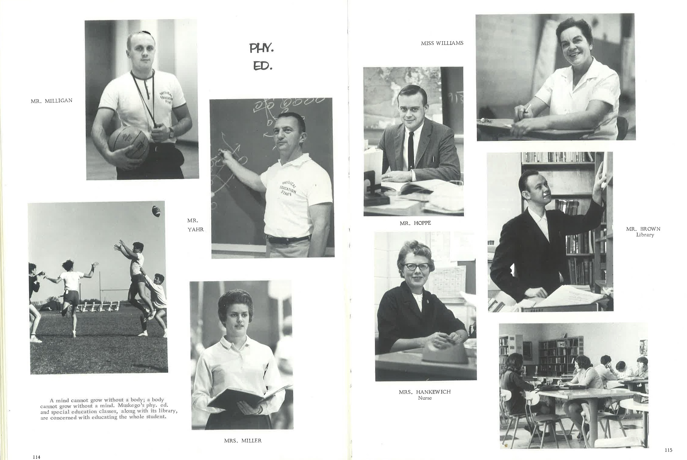 1967_Yearbook_58.jpg