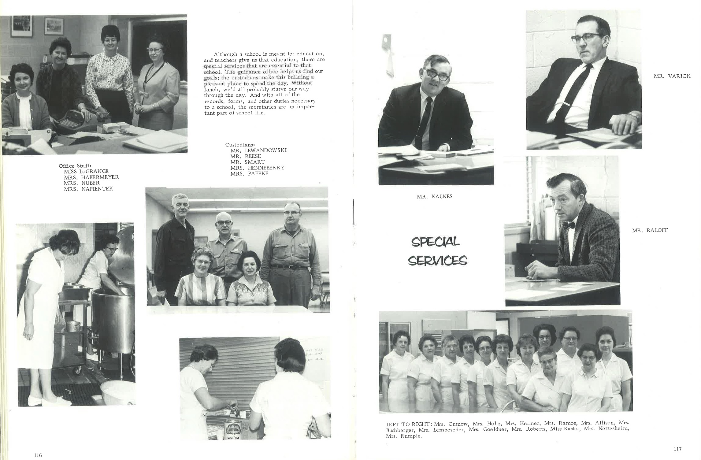 1967_Yearbook_59.jpg
