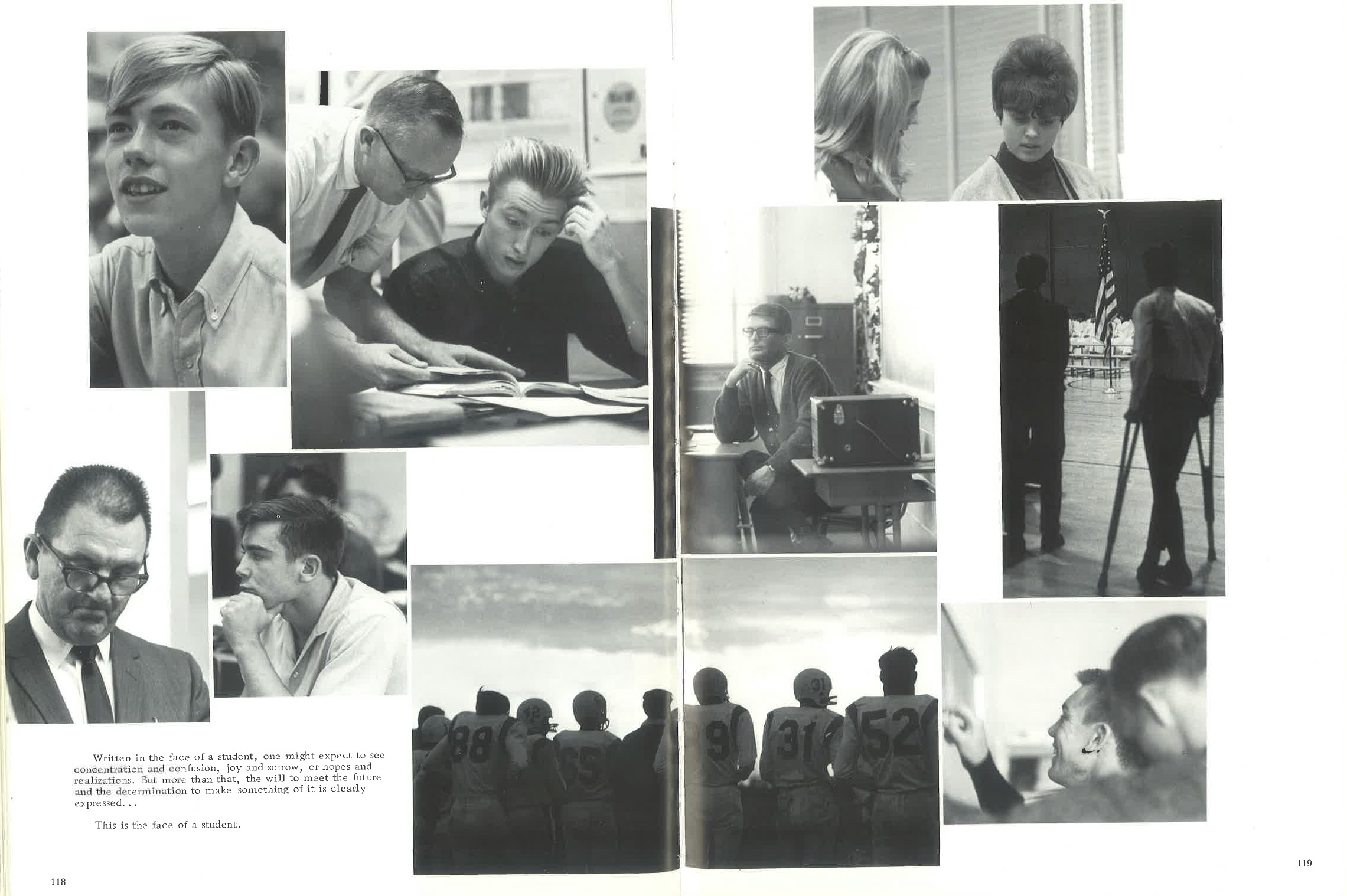 1967_Yearbook_60.jpg