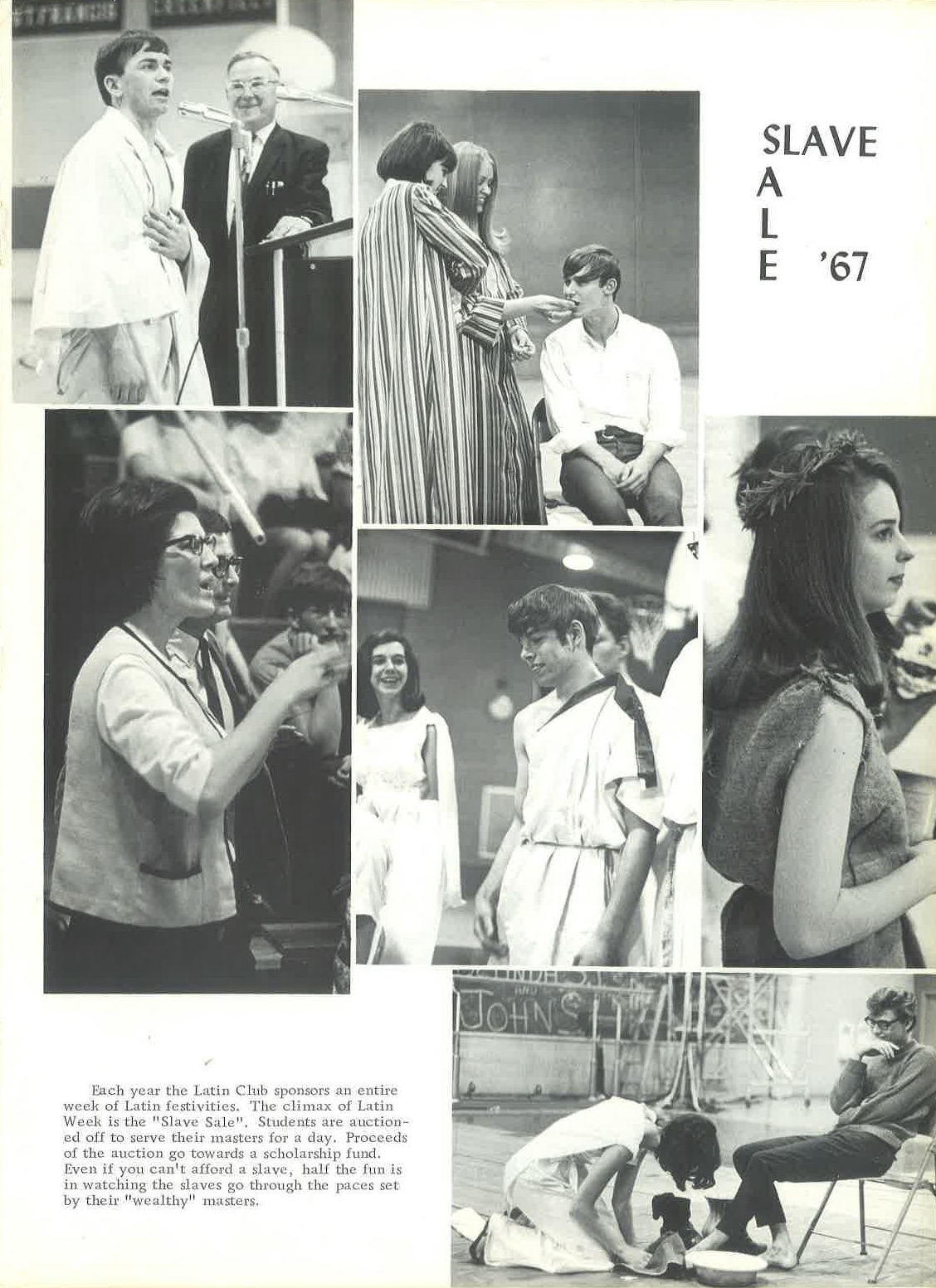 1967_Yearbook_61.jpg