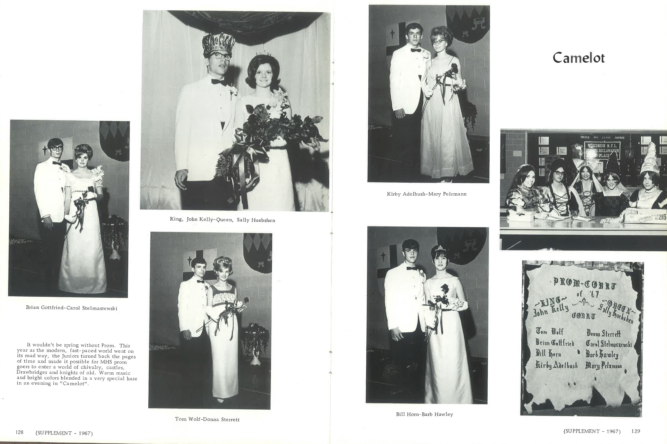 1967_Yearbook_63.jpg