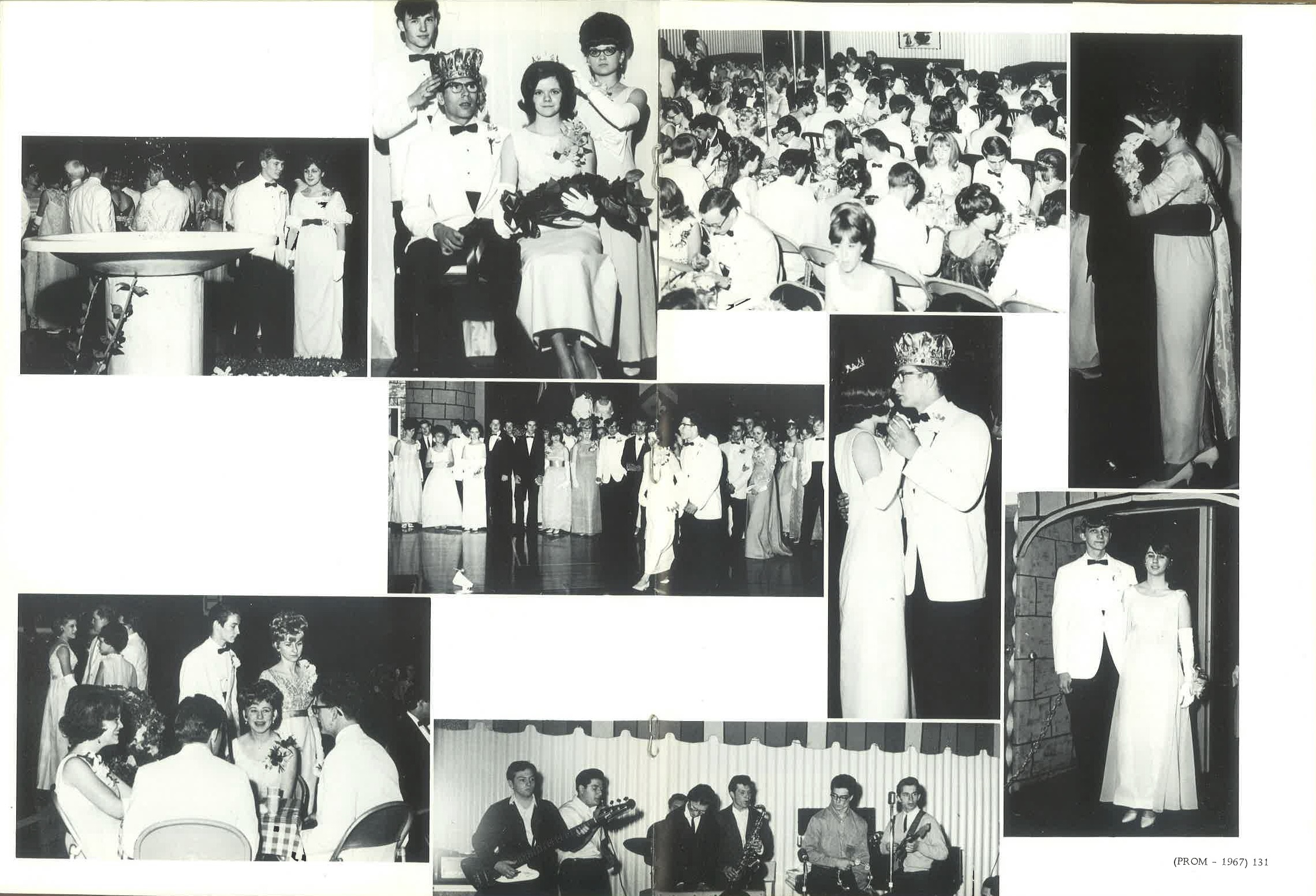 1967_Yearbook_64.jpg