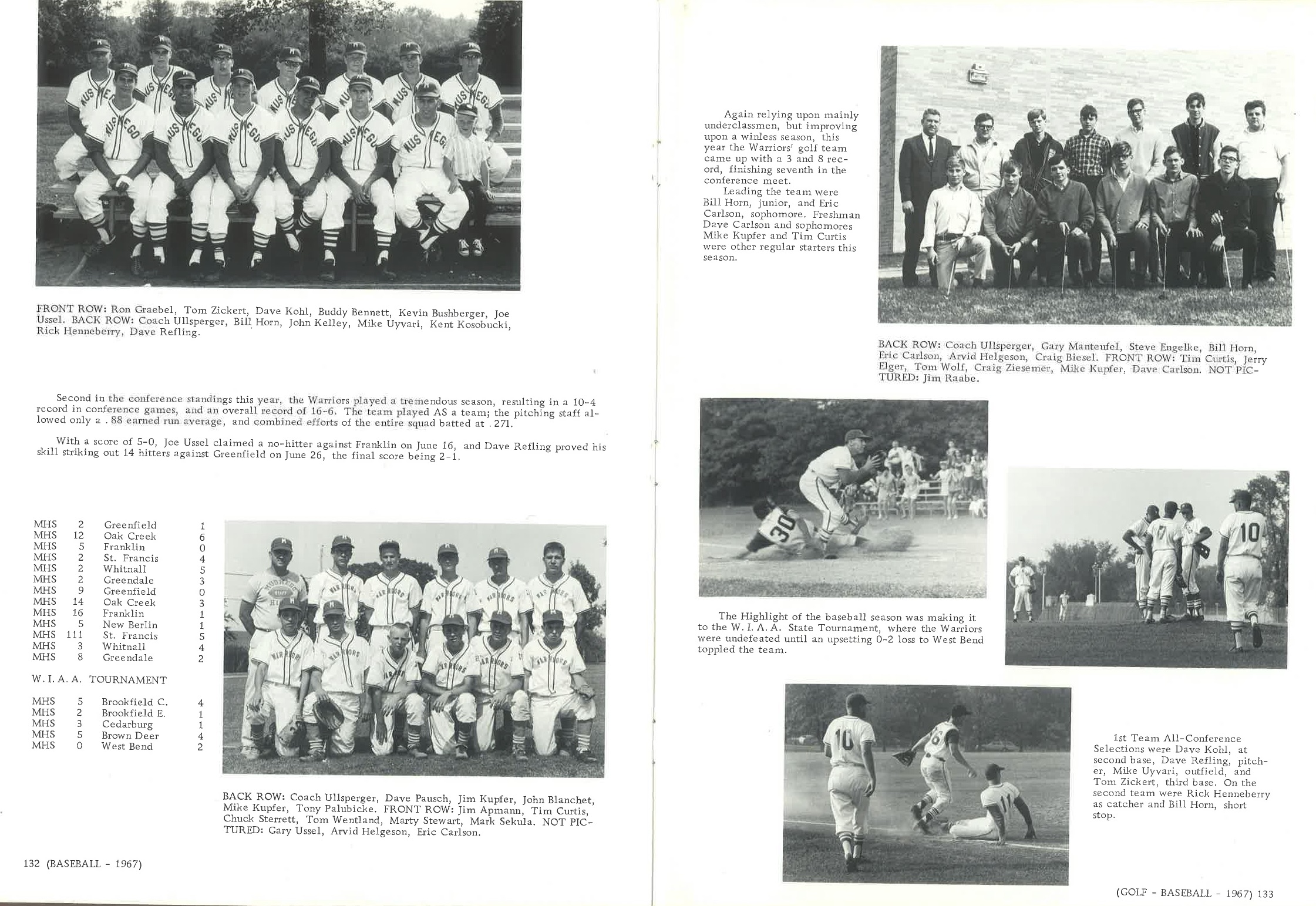 1967_Yearbook_65.jpg