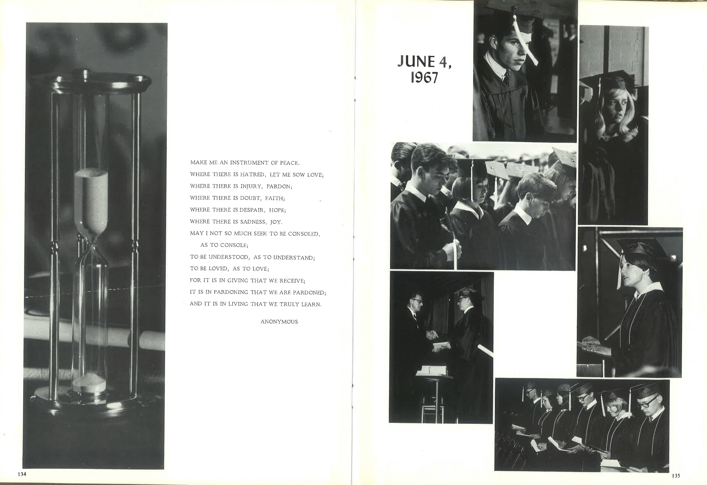 1967_Yearbook_66.jpg