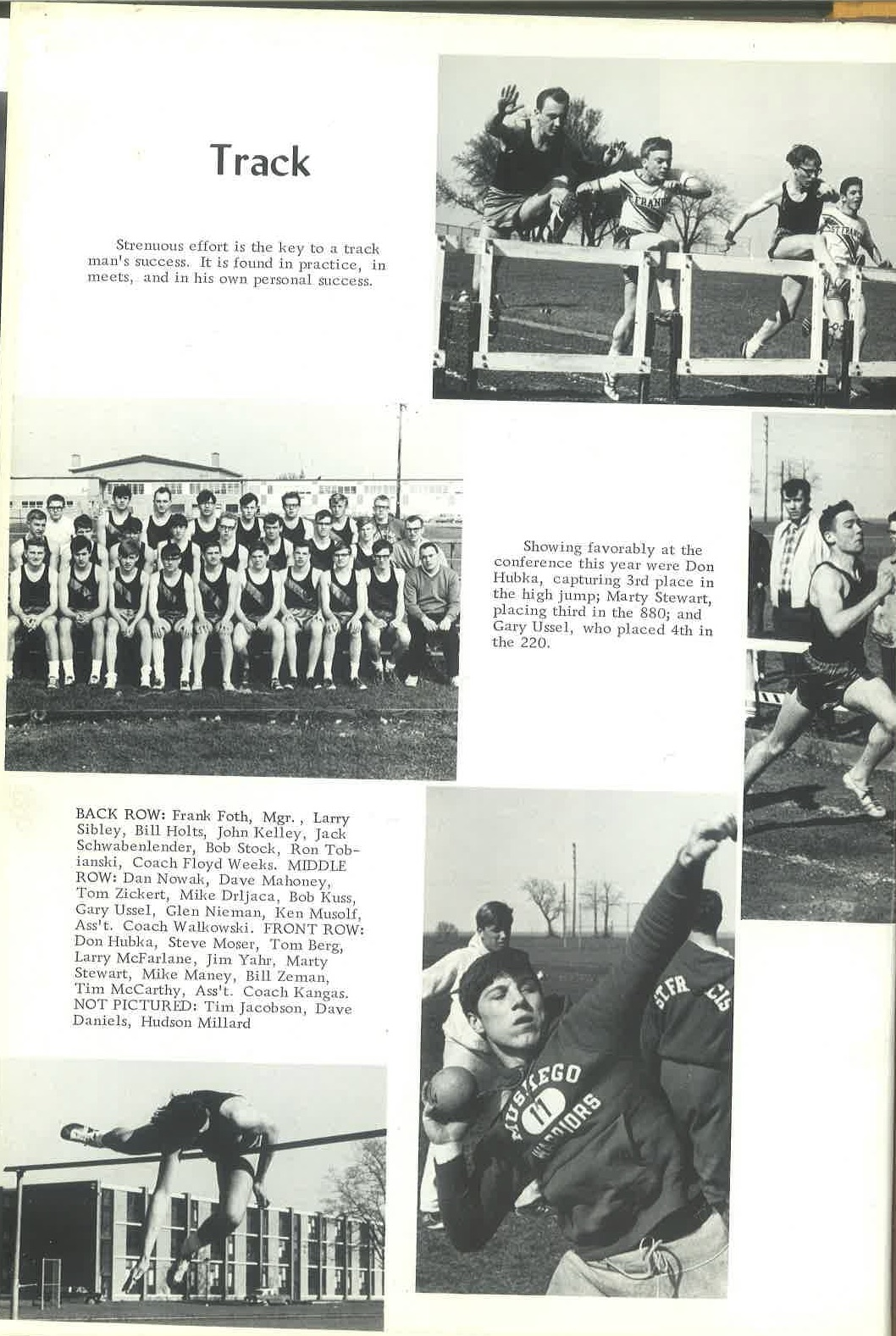 1967_Yearbook_67.jpg