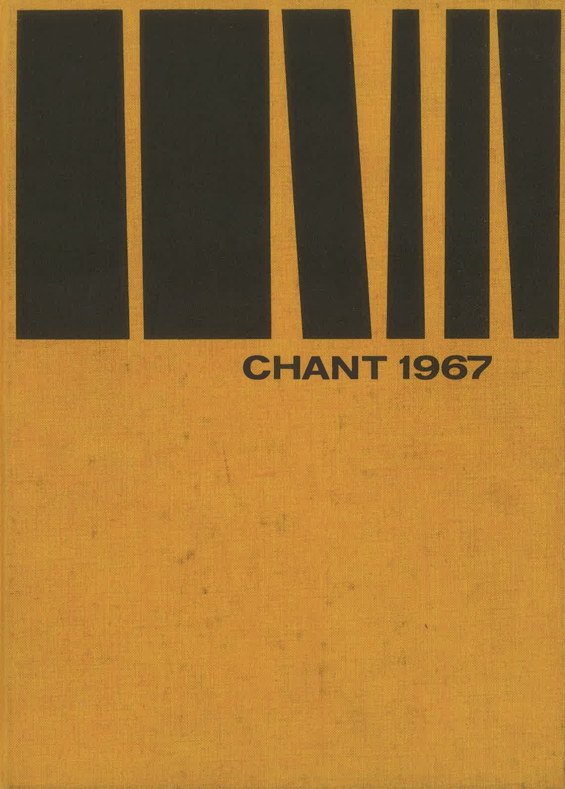 1967_Yearbook_Cover.jpg