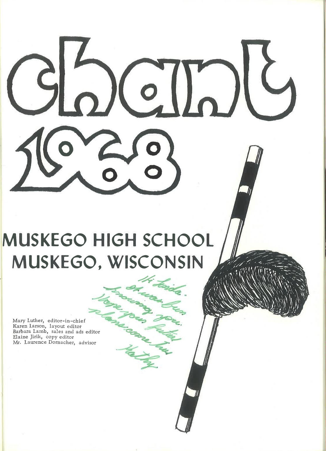 1968_Yearbook_1.jpg