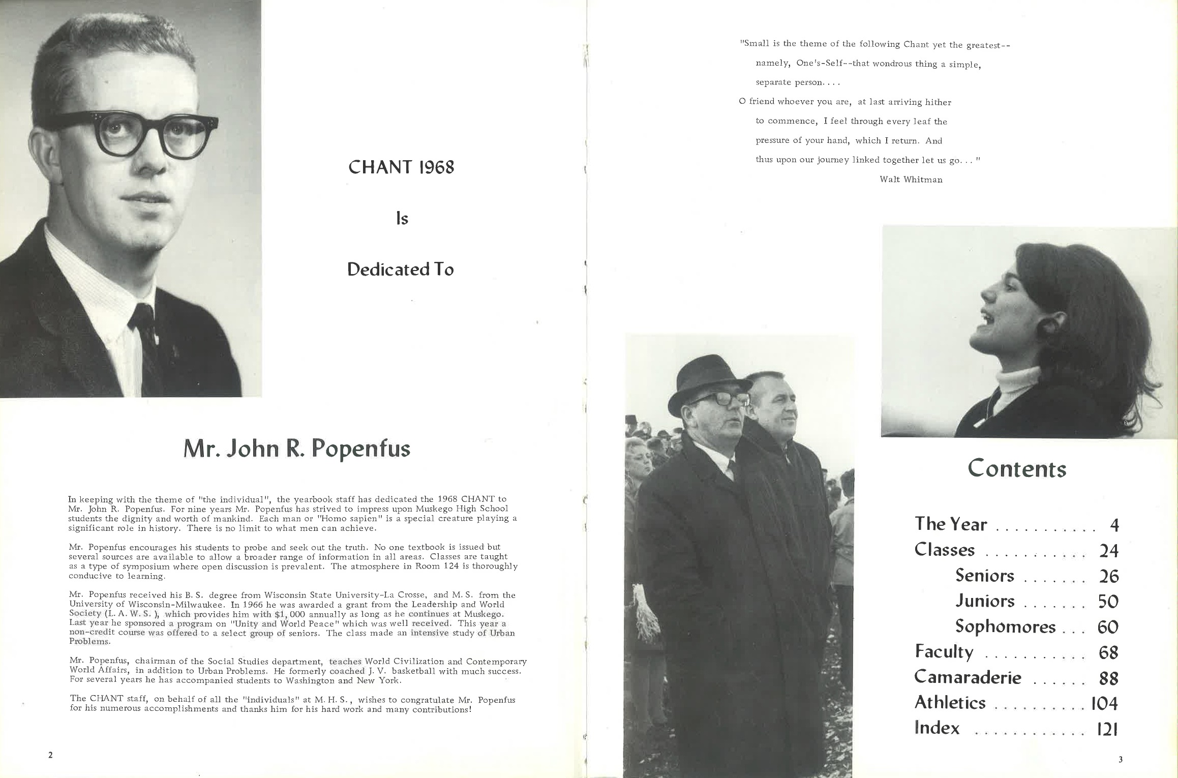 1968_Yearbook_2.jpg