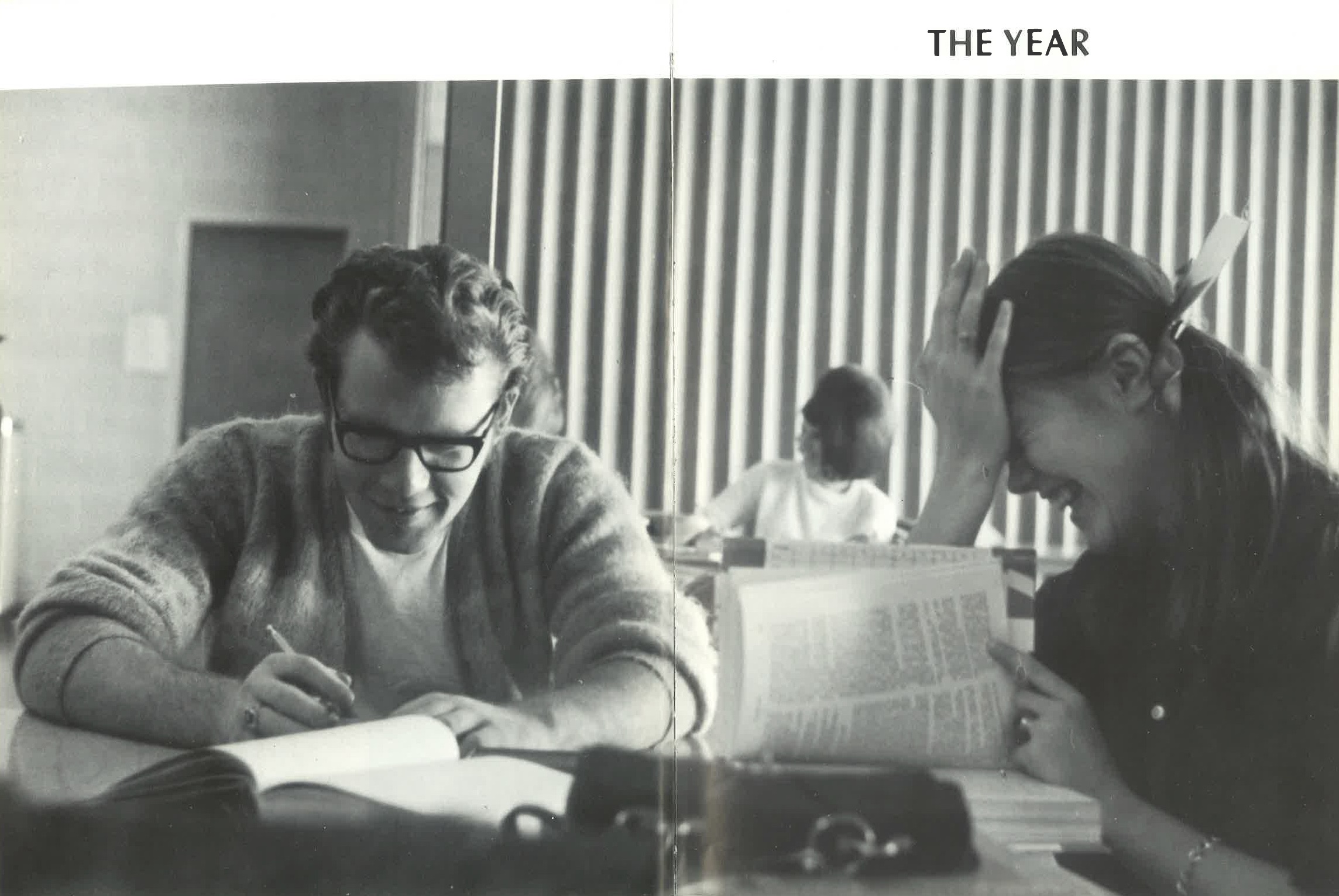 1968_Yearbook_3.jpg