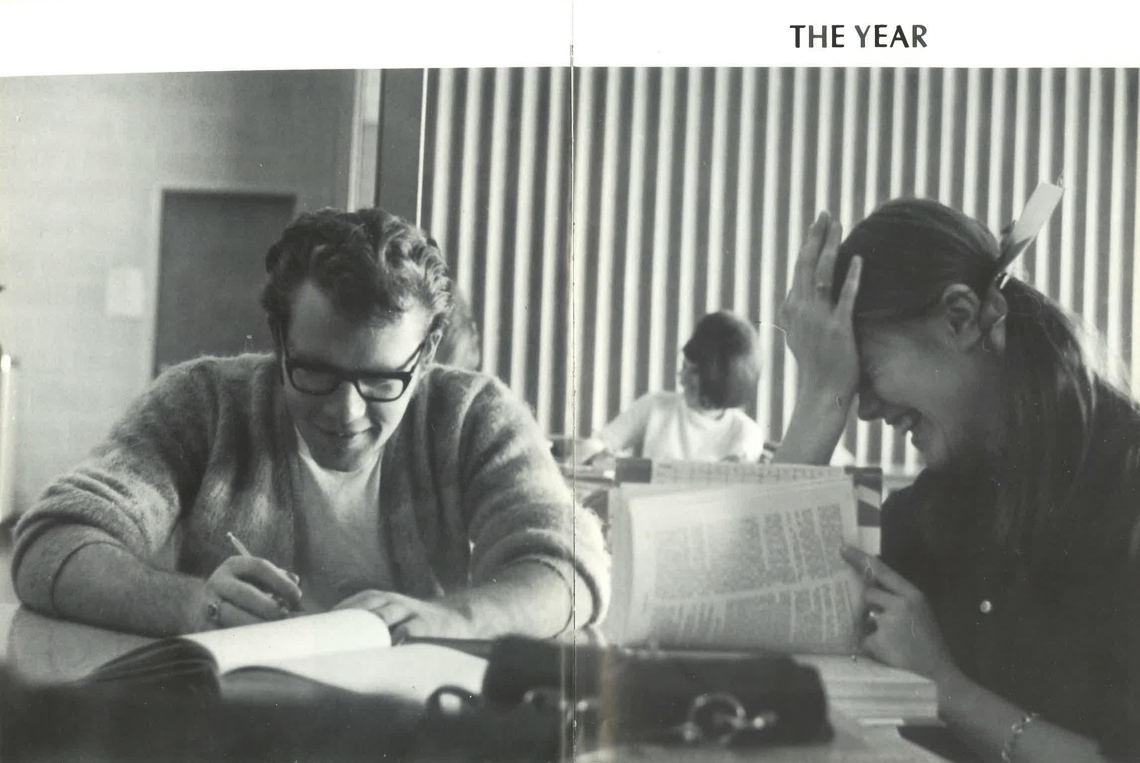1968_Yearbook_3.jpg