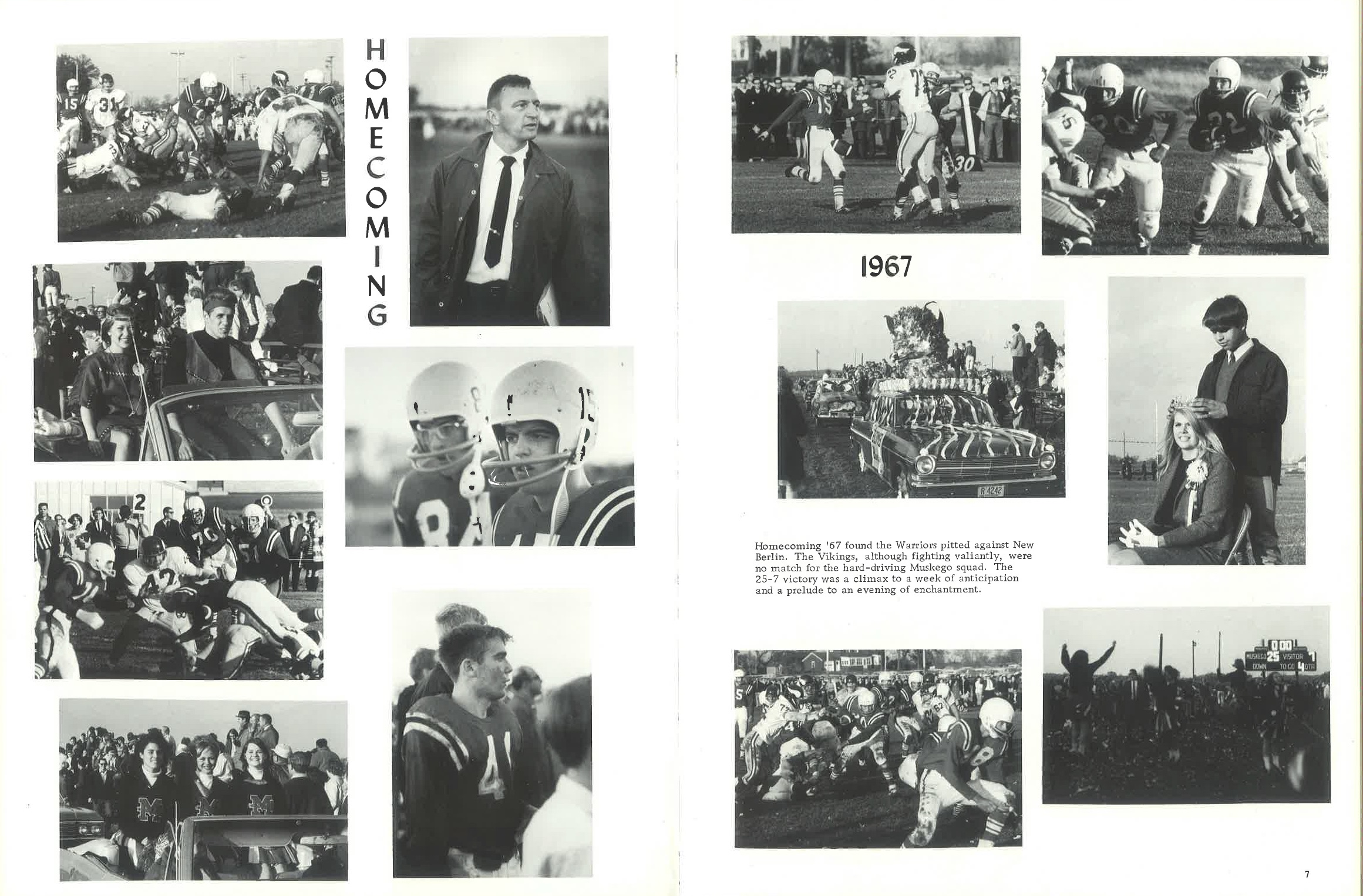 1968_Yearbook_4.jpg