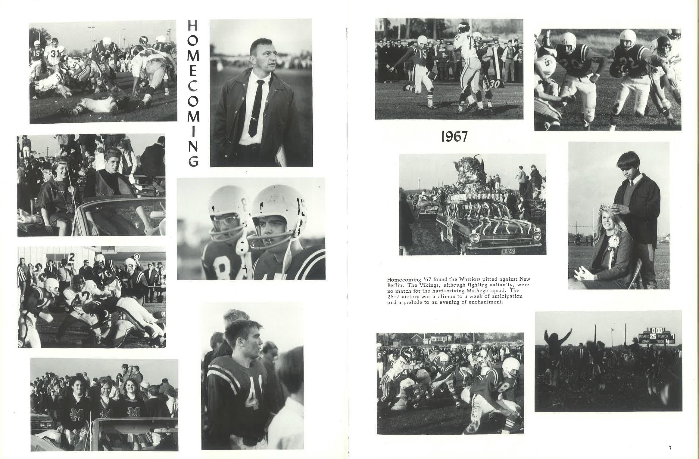 1968_Yearbook_4.jpg