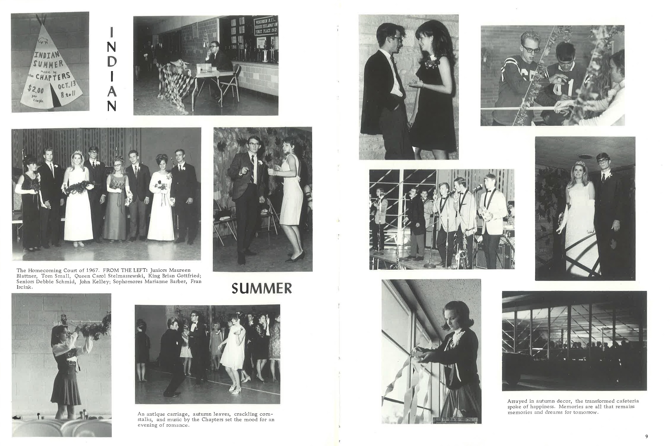 1968_Yearbook_5.jpg