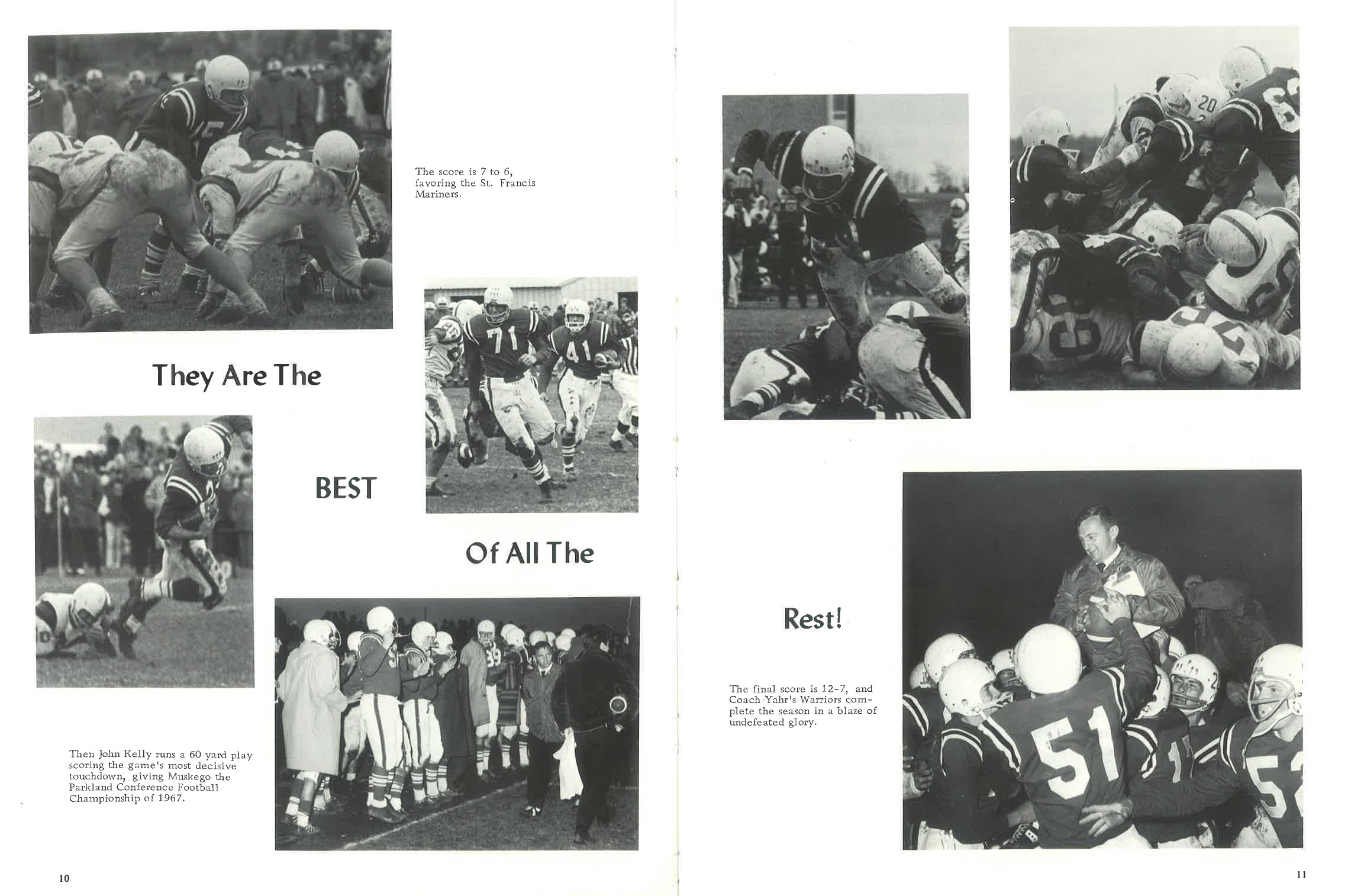 1968_Yearbook_6.jpg