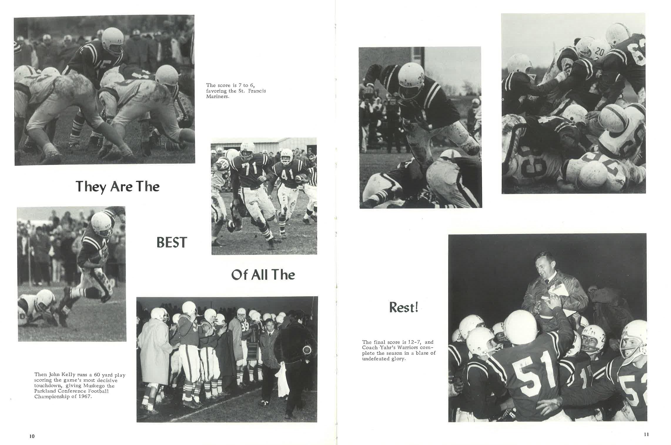 1968_Yearbook_6.jpg