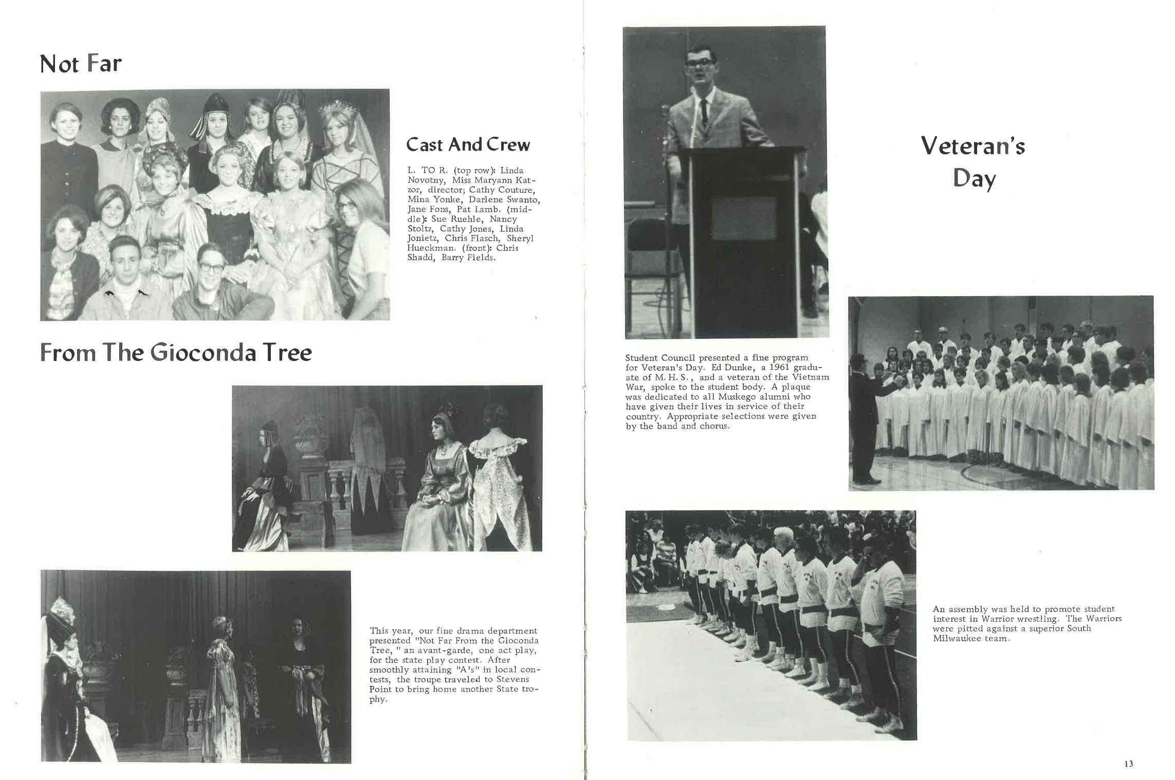 1968_Yearbook_7.jpg