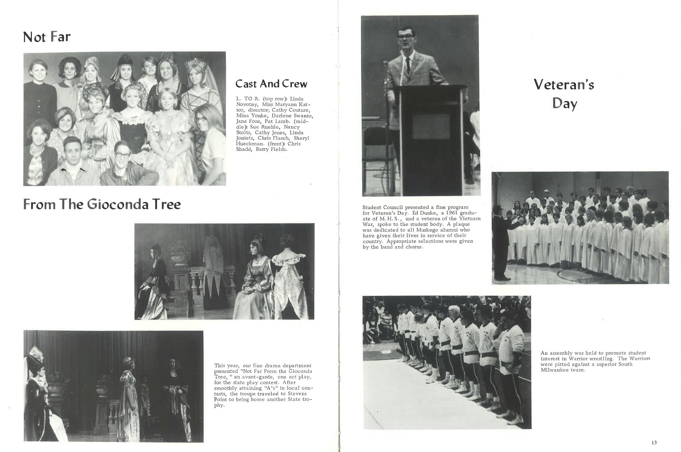 1968_Yearbook_7.jpg