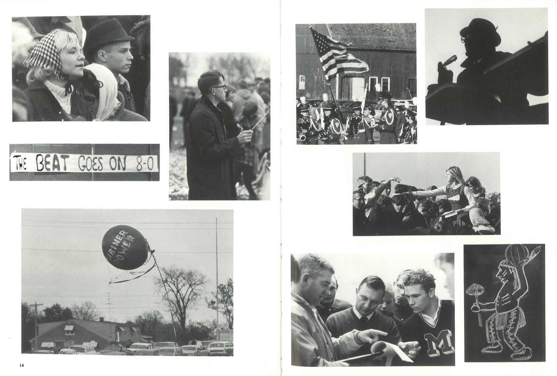 1968_Yearbook_8.jpg