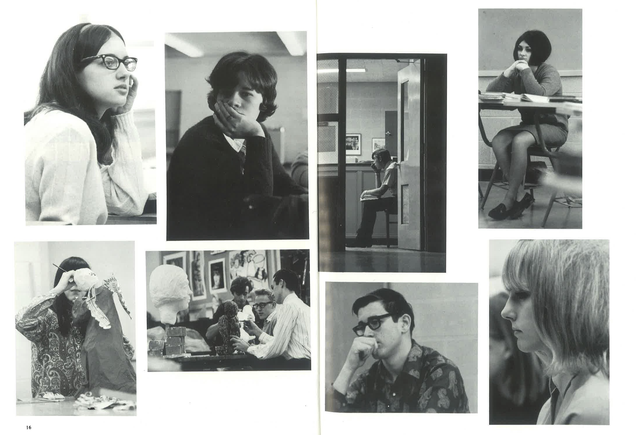1968_Yearbook_9.jpg