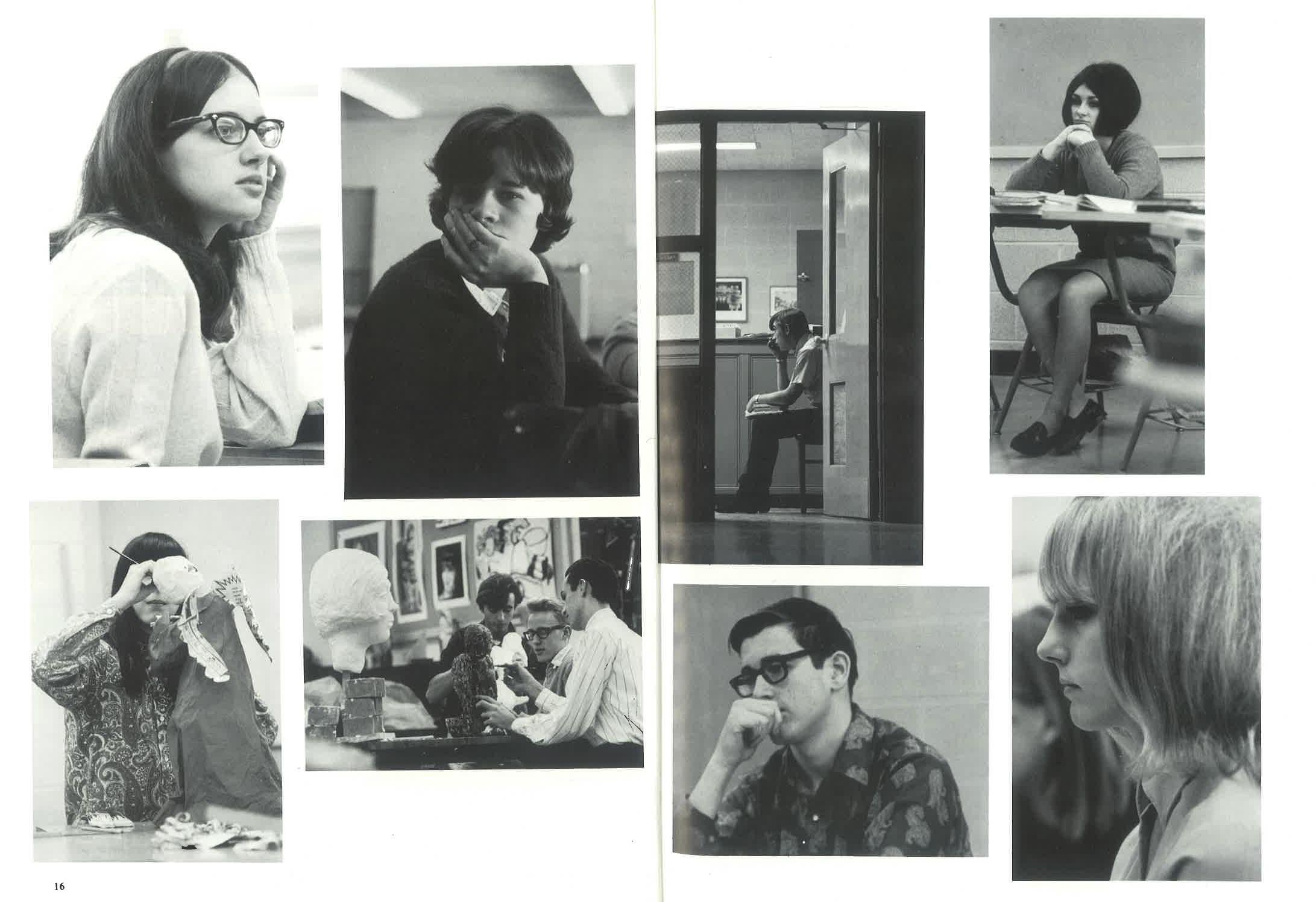 1968_Yearbook_9.jpg