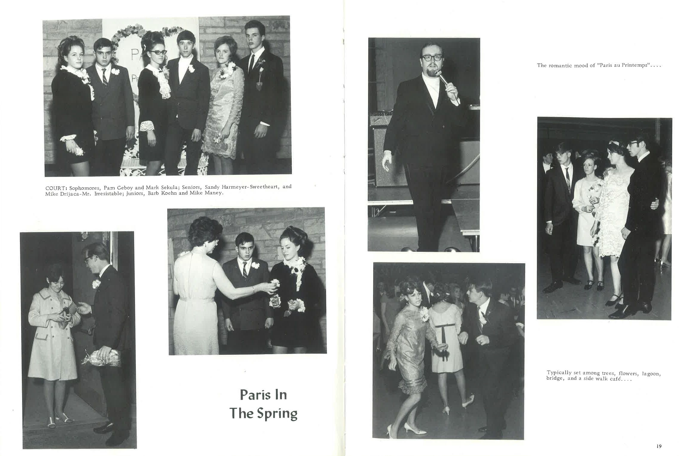 1968_Yearbook_10.jpg