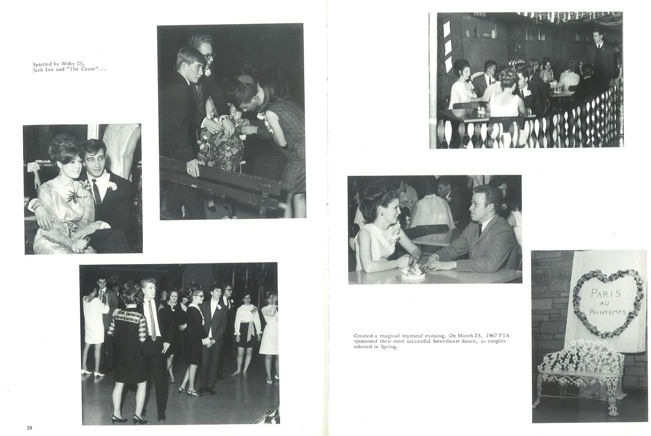 1968_Yearbook_11.jpg