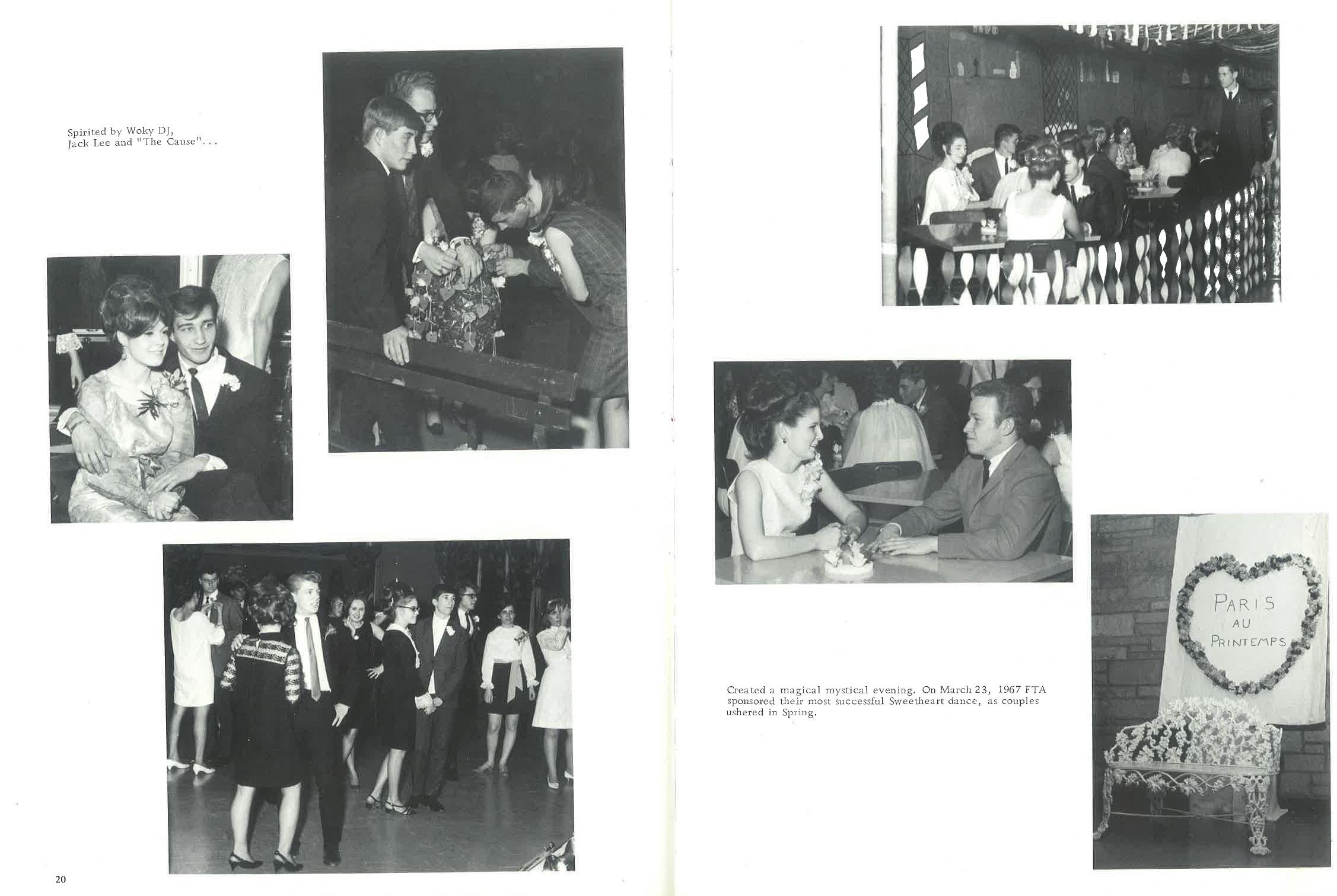 1968_Yearbook_11.jpg