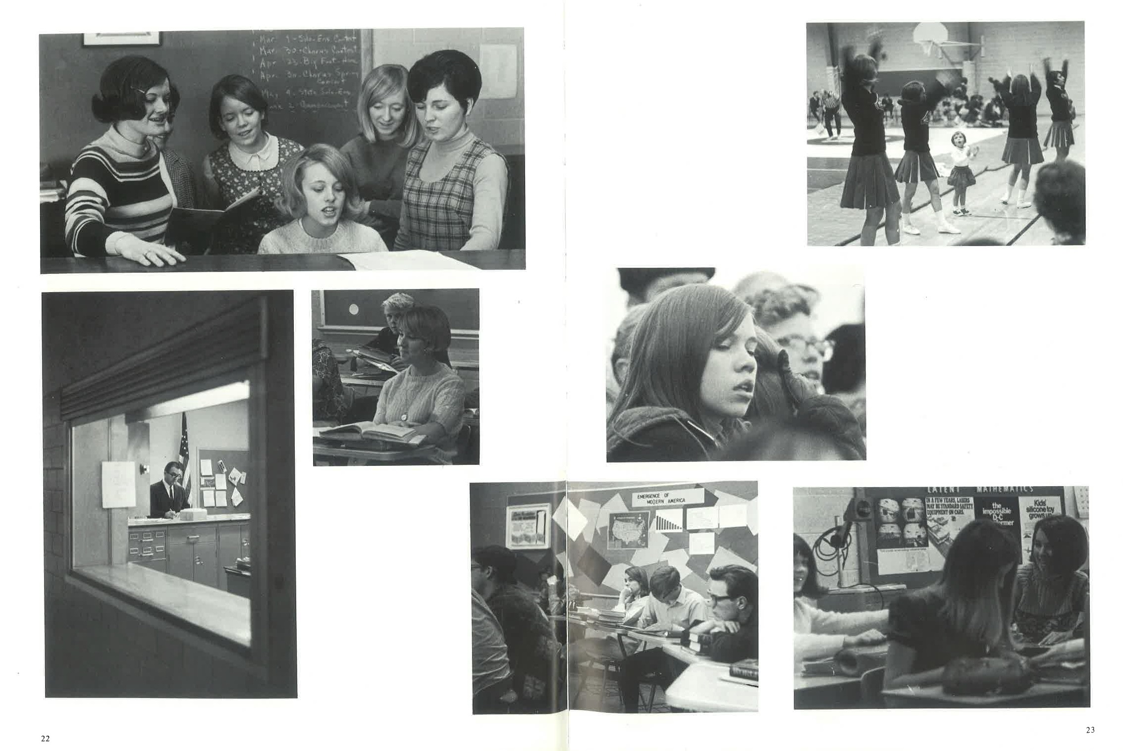 1968_Yearbook_12.jpg
