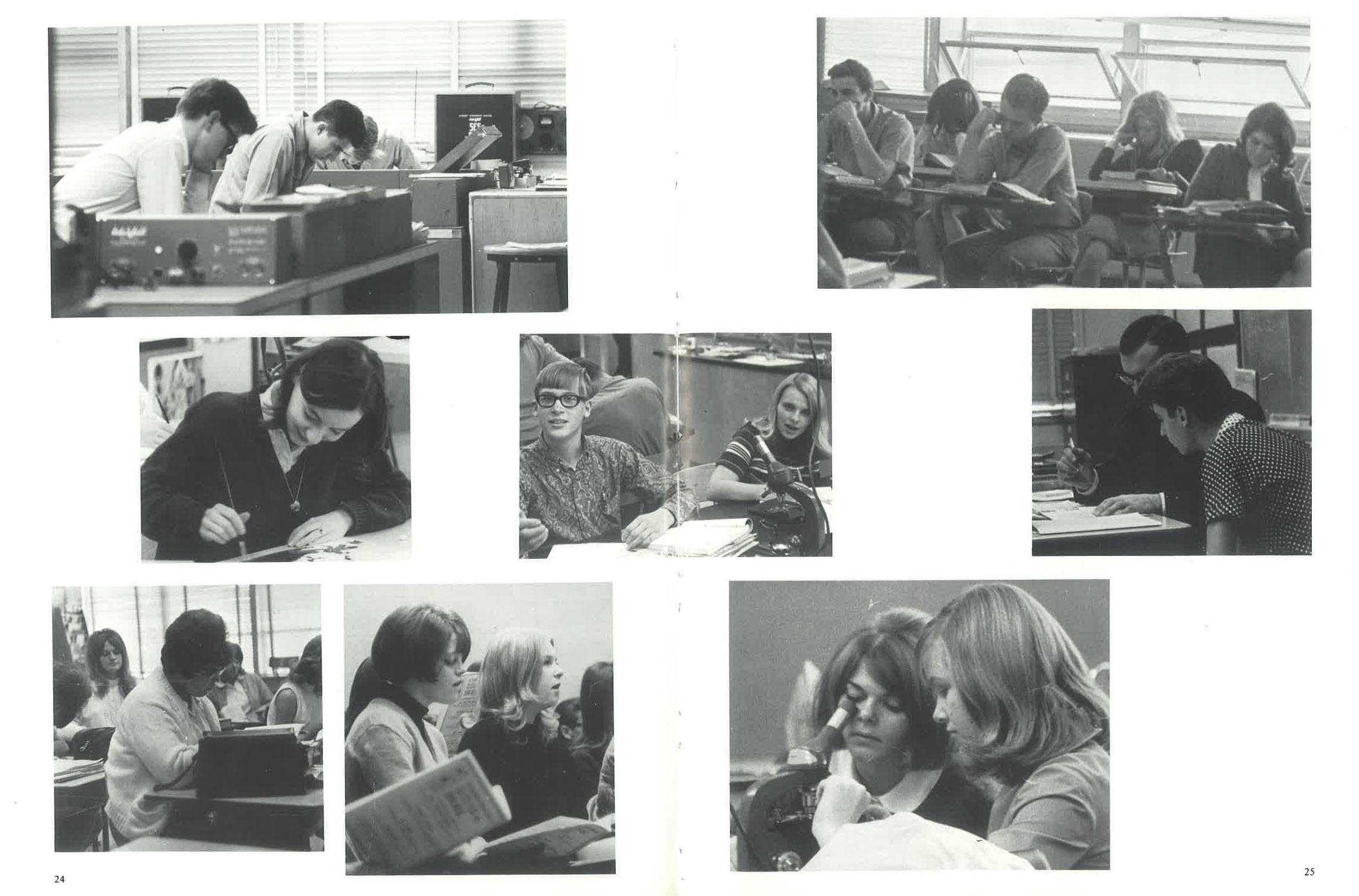 1968_Yearbook_13.jpg