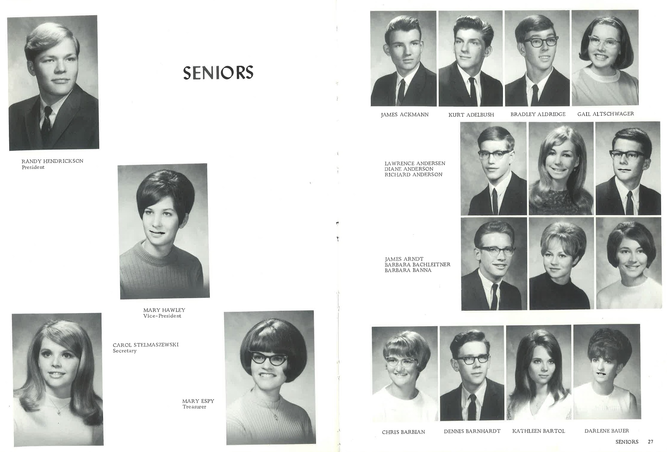 1968_Yearbook_14.jpg