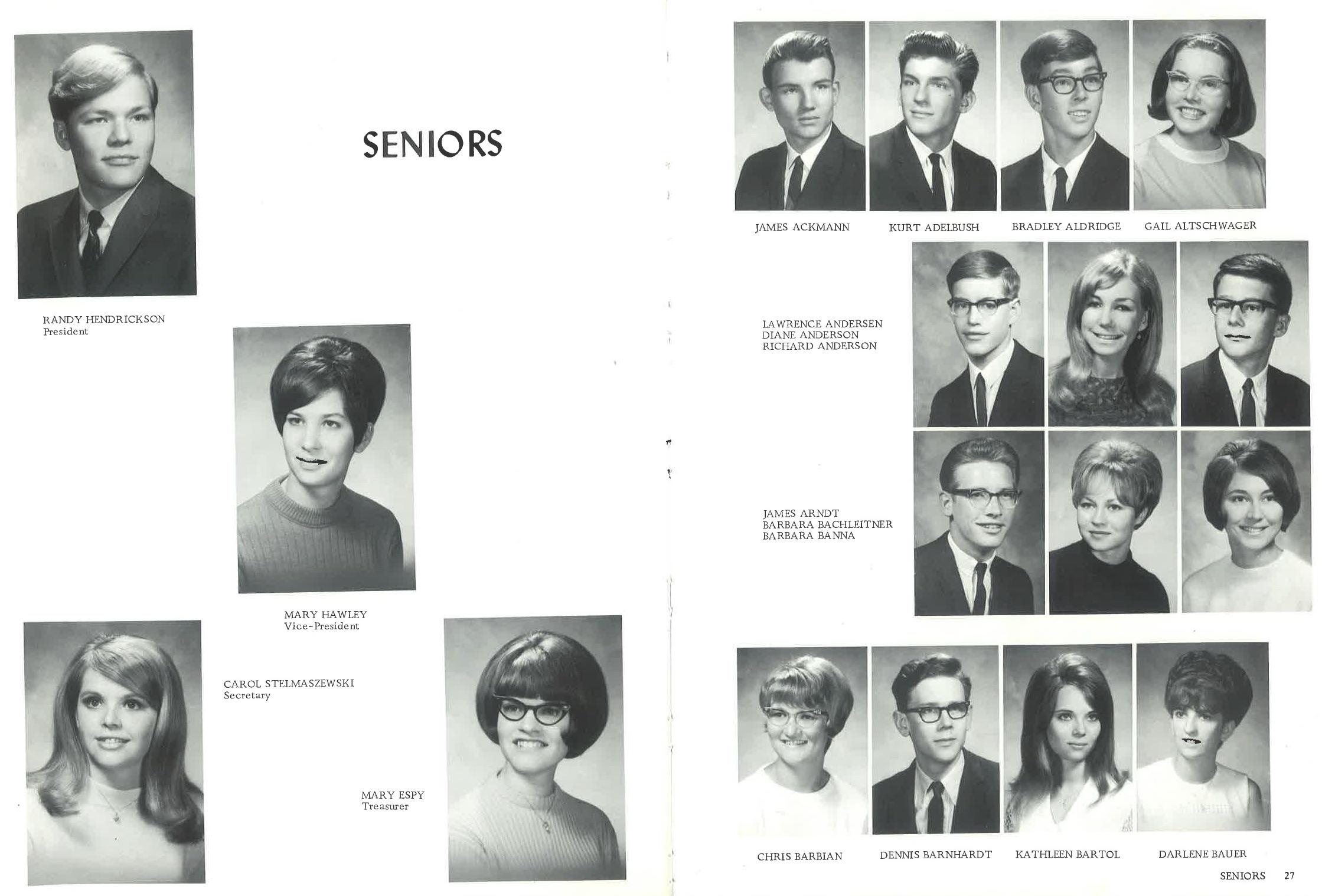 1968_Yearbook_14.jpg