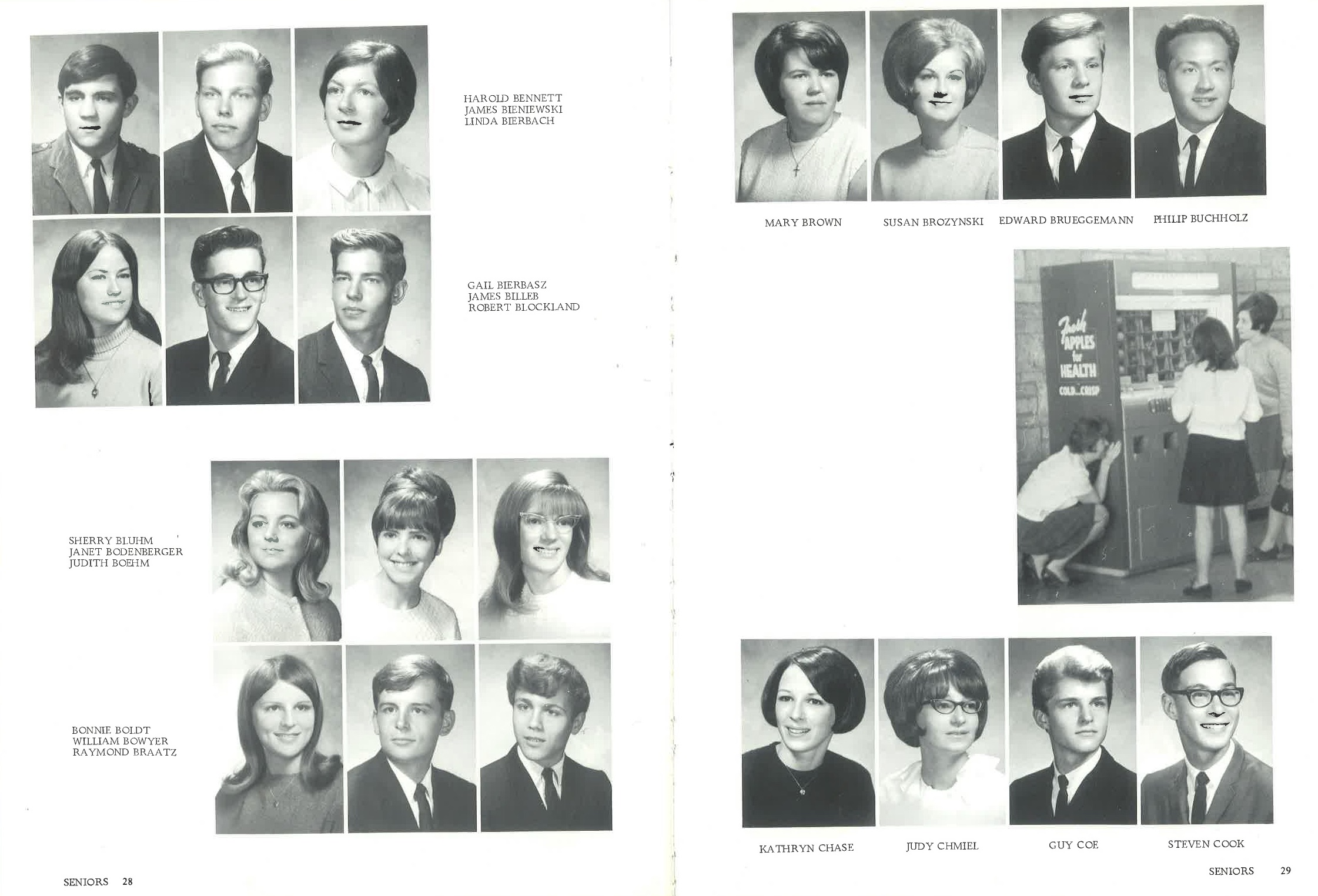 1968_Yearbook_15.jpg