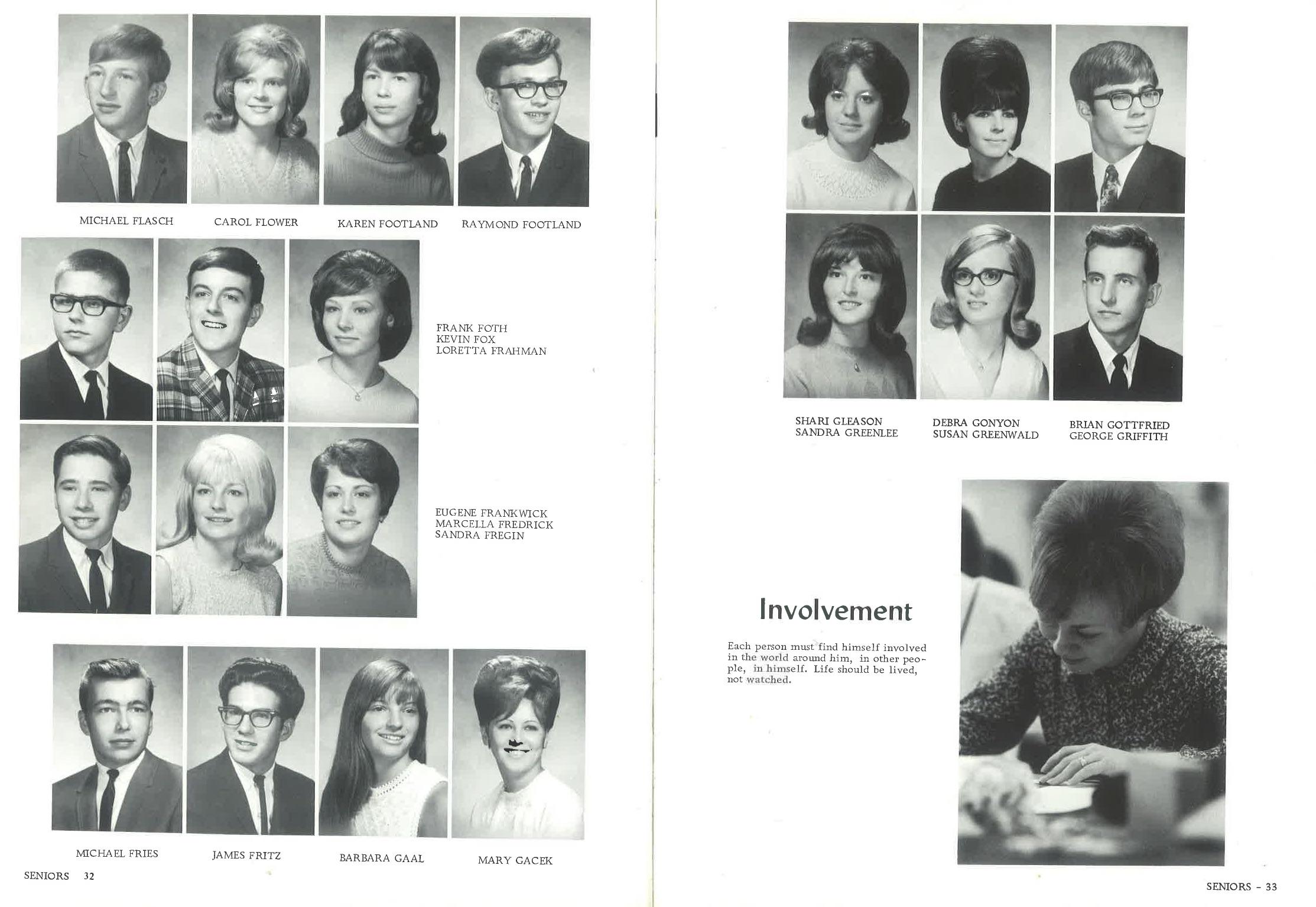 1968_Yearbook_17.jpg