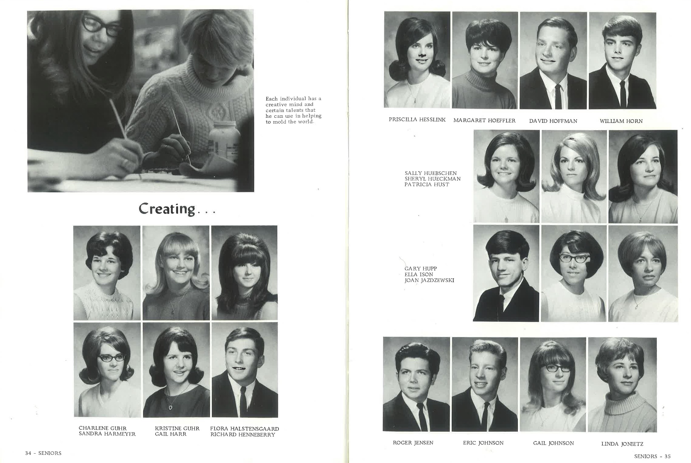 1968_Yearbook_18.jpg