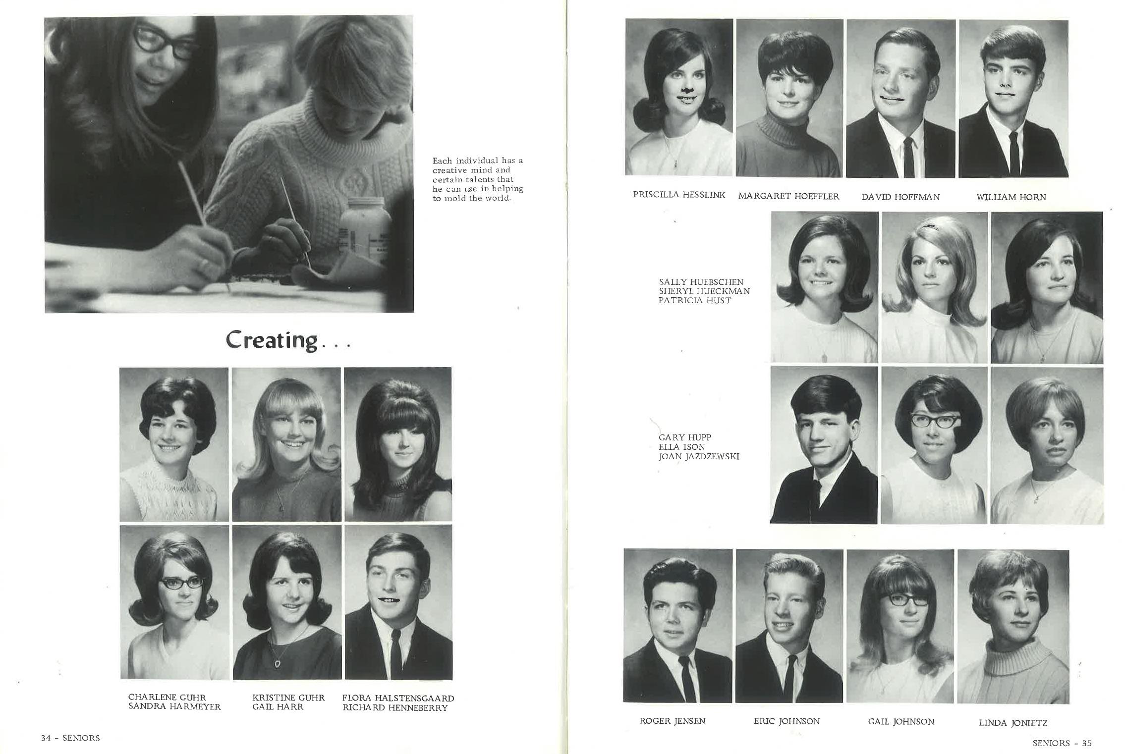 1968_Yearbook_18.jpg