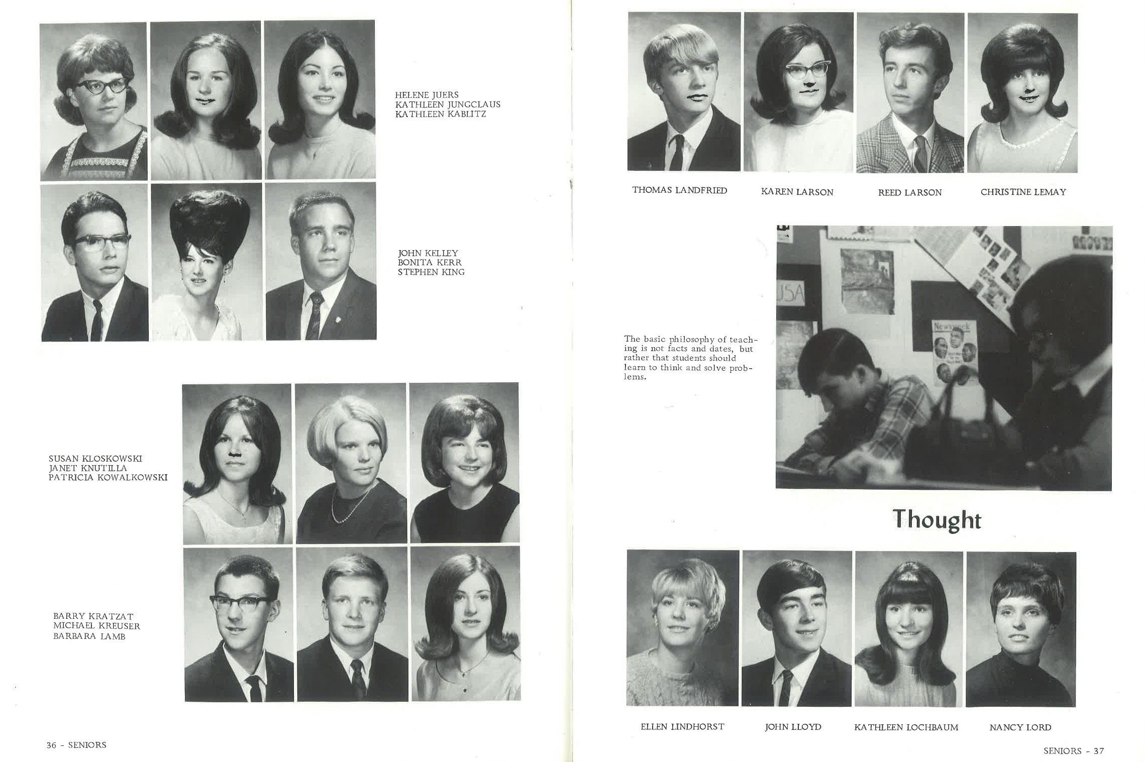 1968_Yearbook_19.jpg
