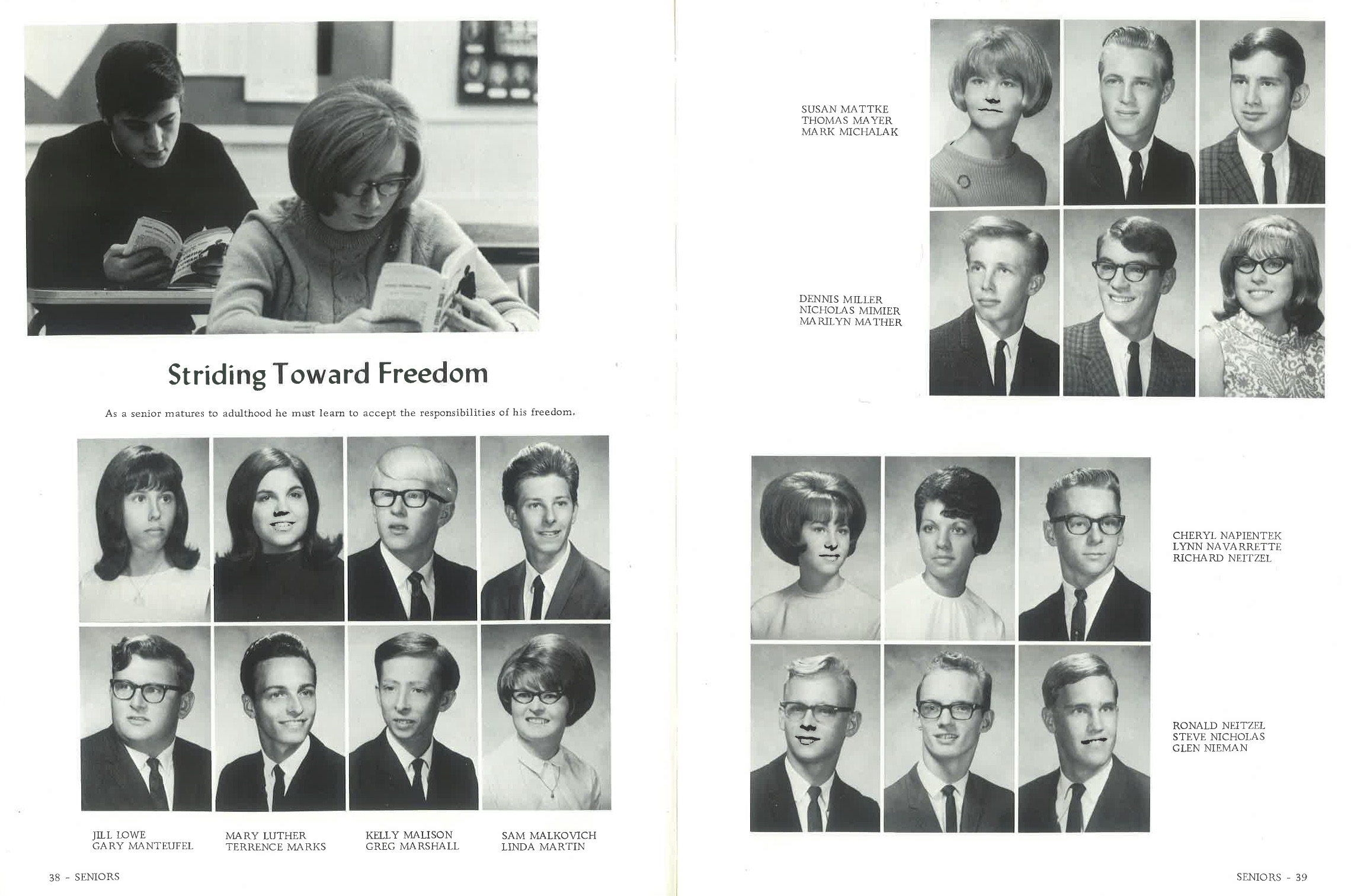 1968_Yearbook_20.jpg