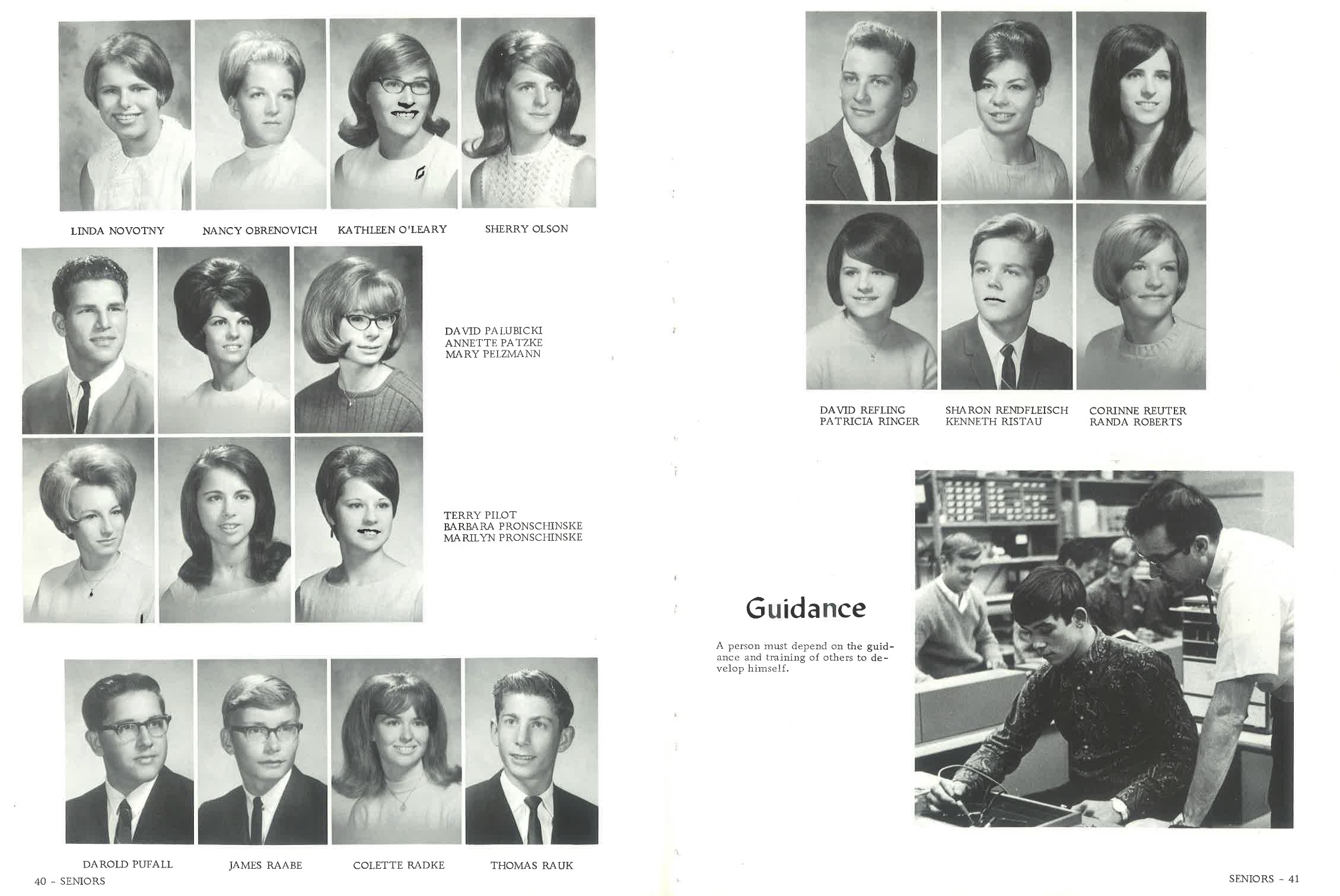 1968_Yearbook_21.jpg