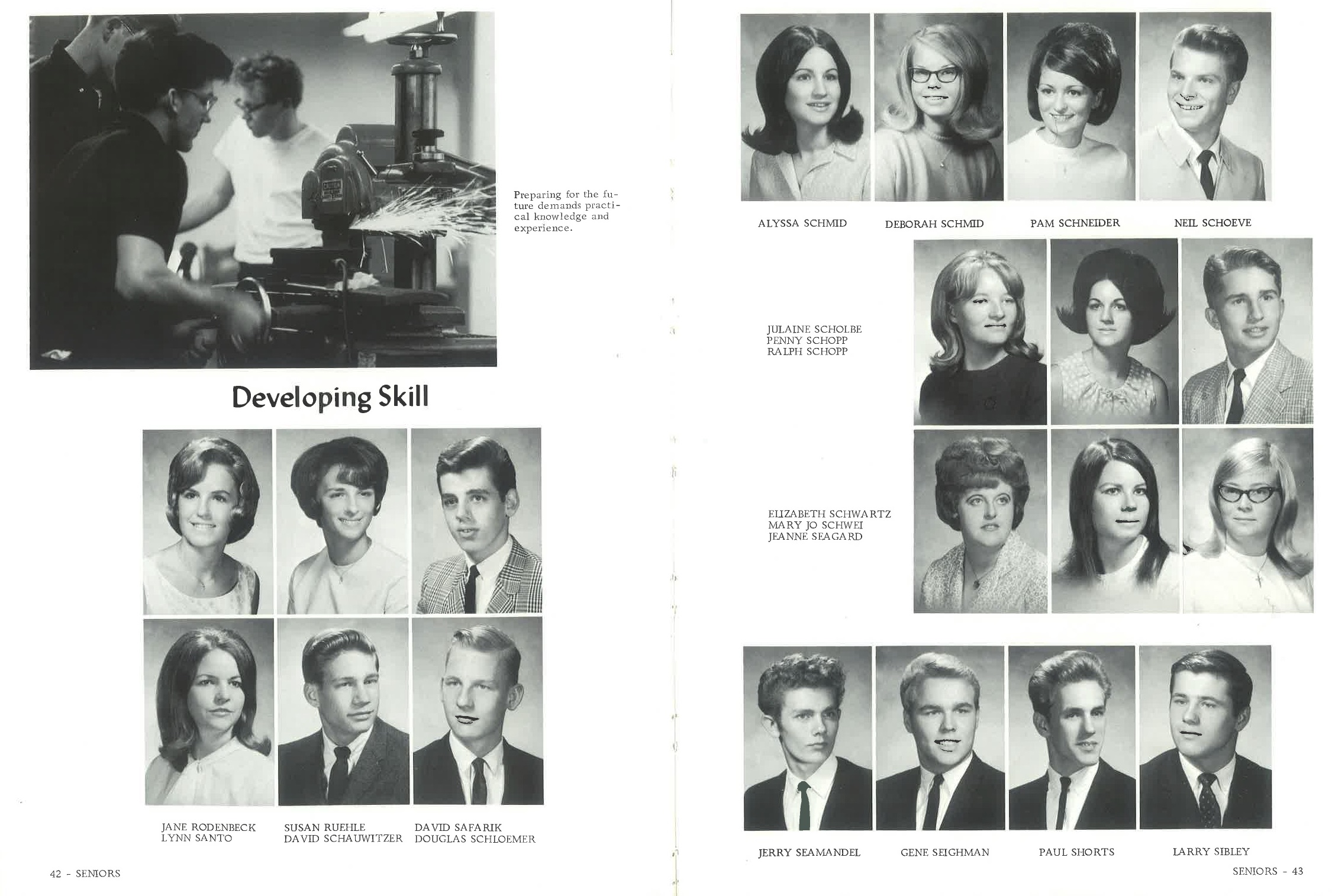 1968_Yearbook_22.jpg