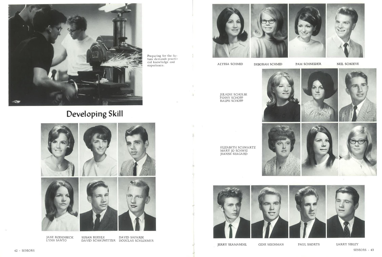 1968_Yearbook_22.jpg