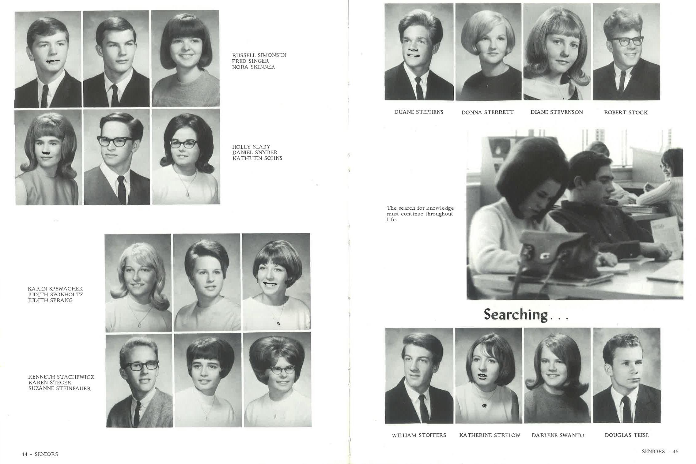 1968_Yearbook_23.jpg
