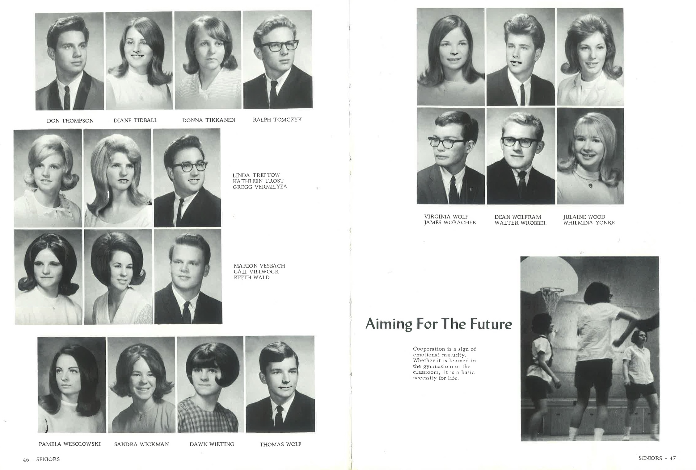 1968_Yearbook_24.jpg