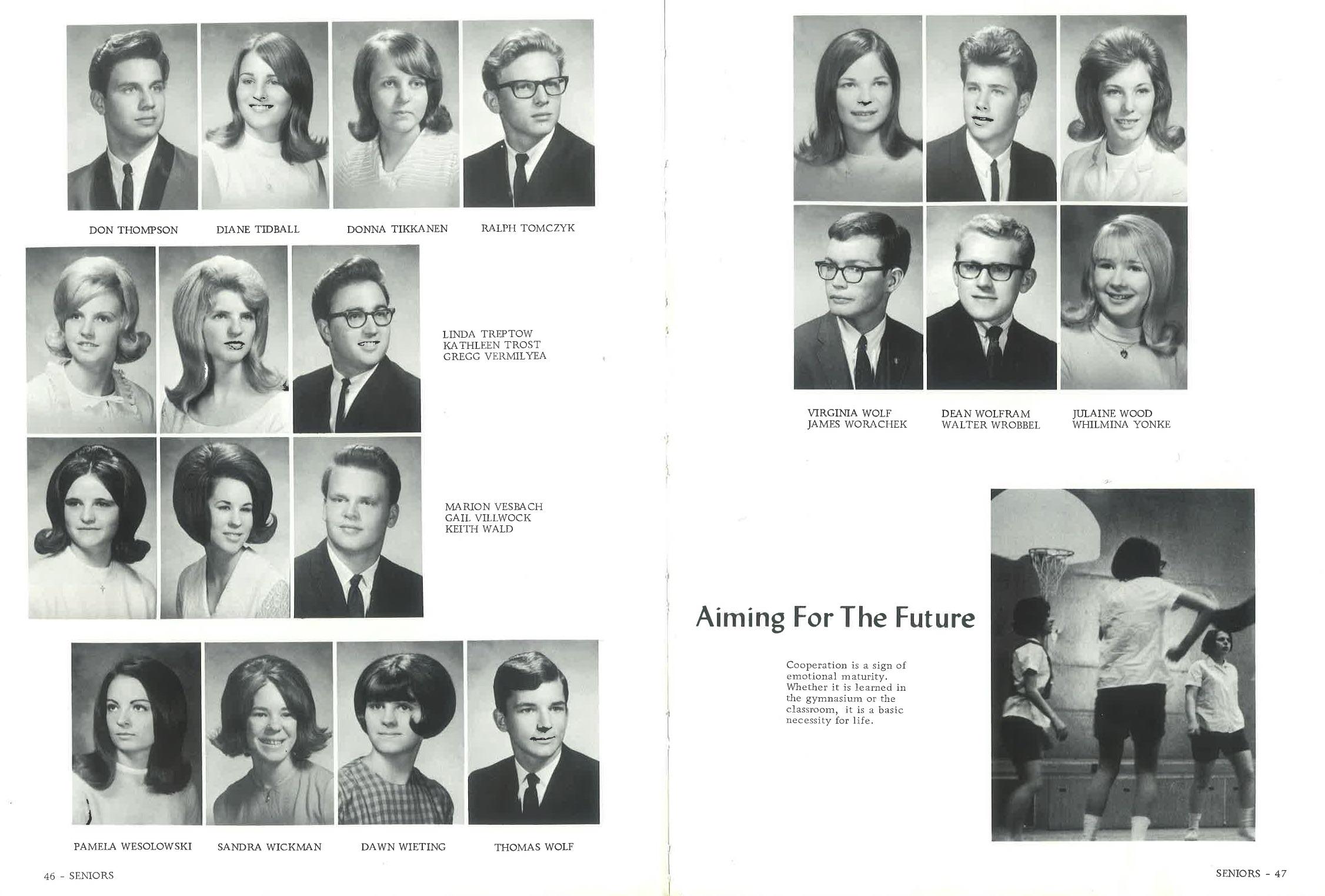 1968_Yearbook_24.jpg