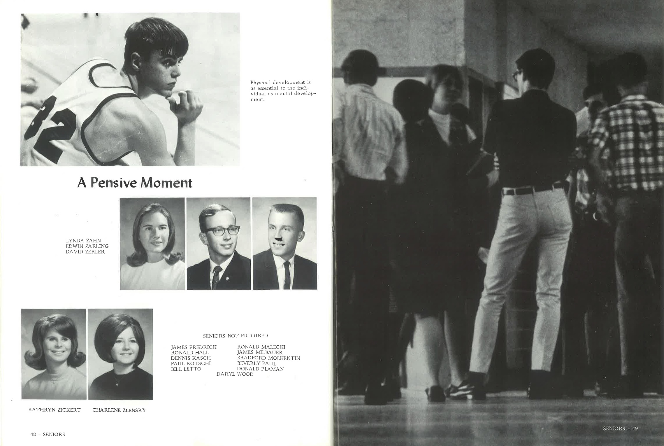1968_Yearbook_25.jpg