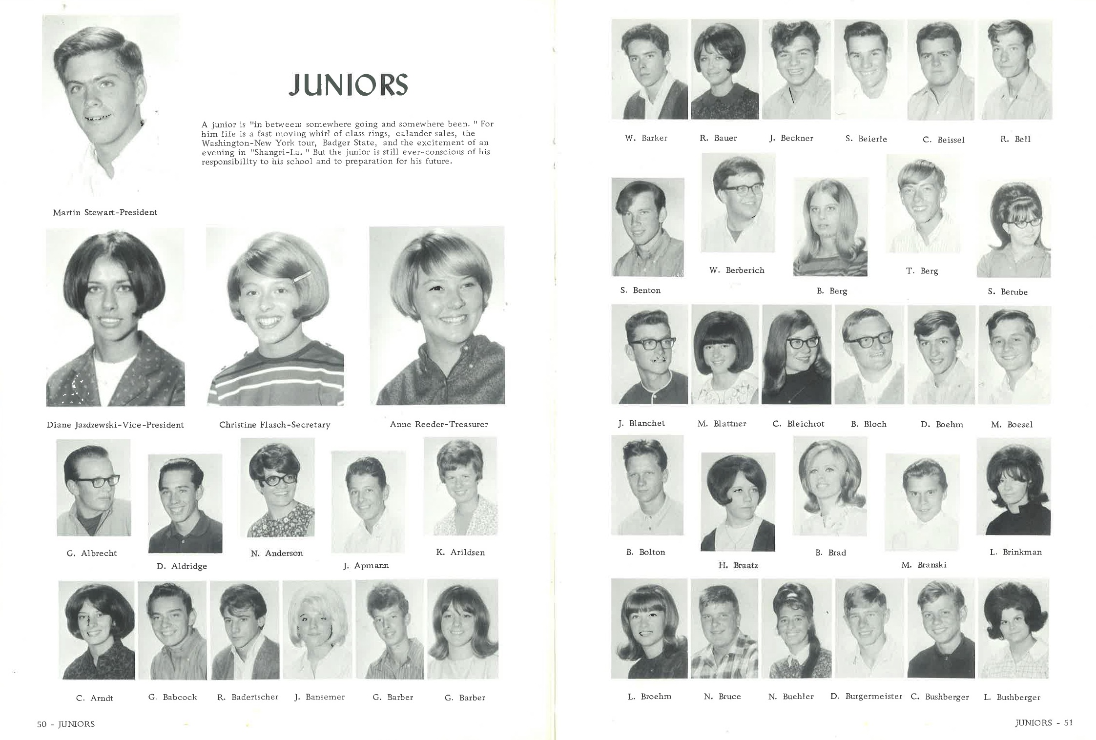 1968_Yearbook_26.jpg