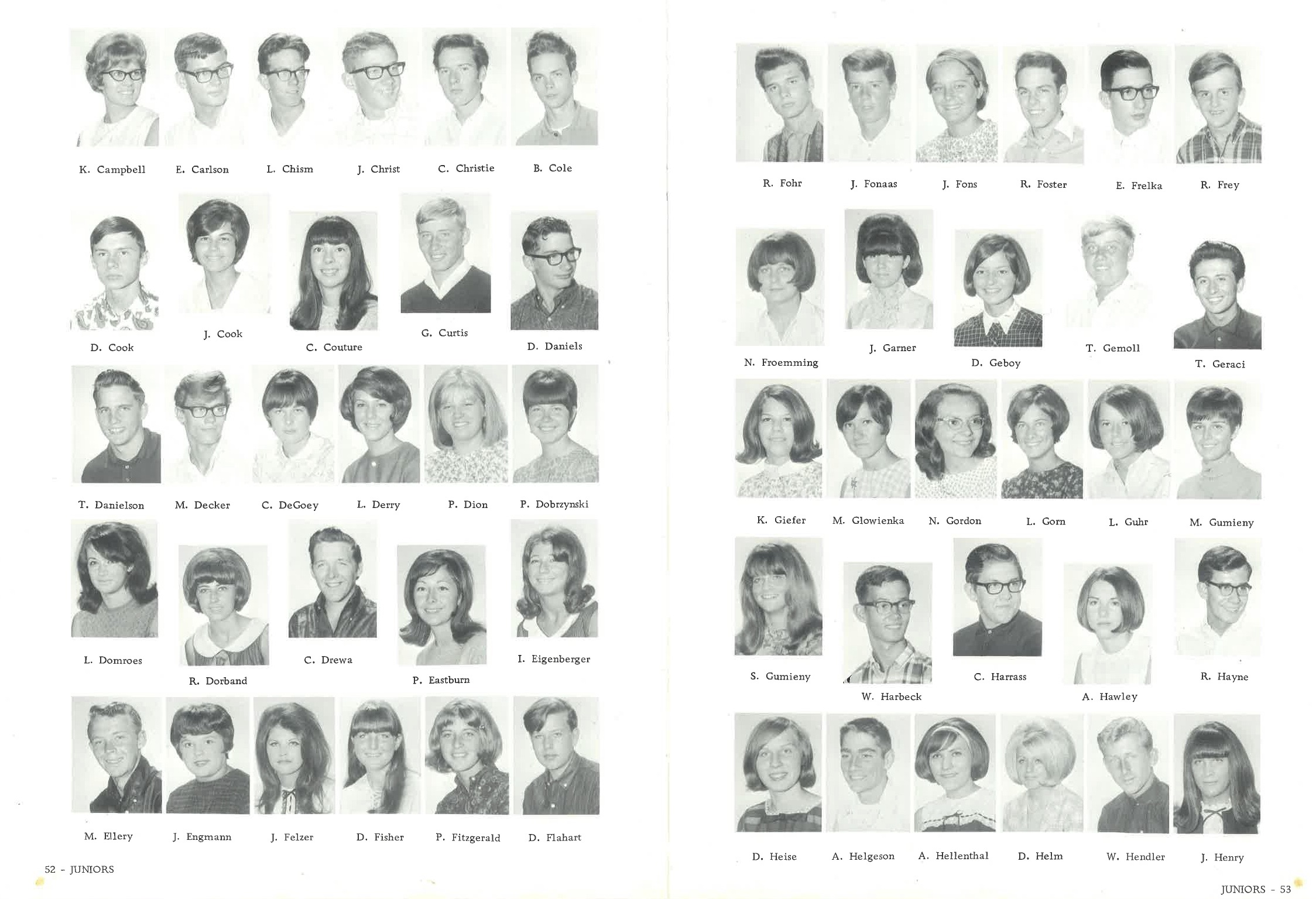 1968_Yearbook_27.jpg