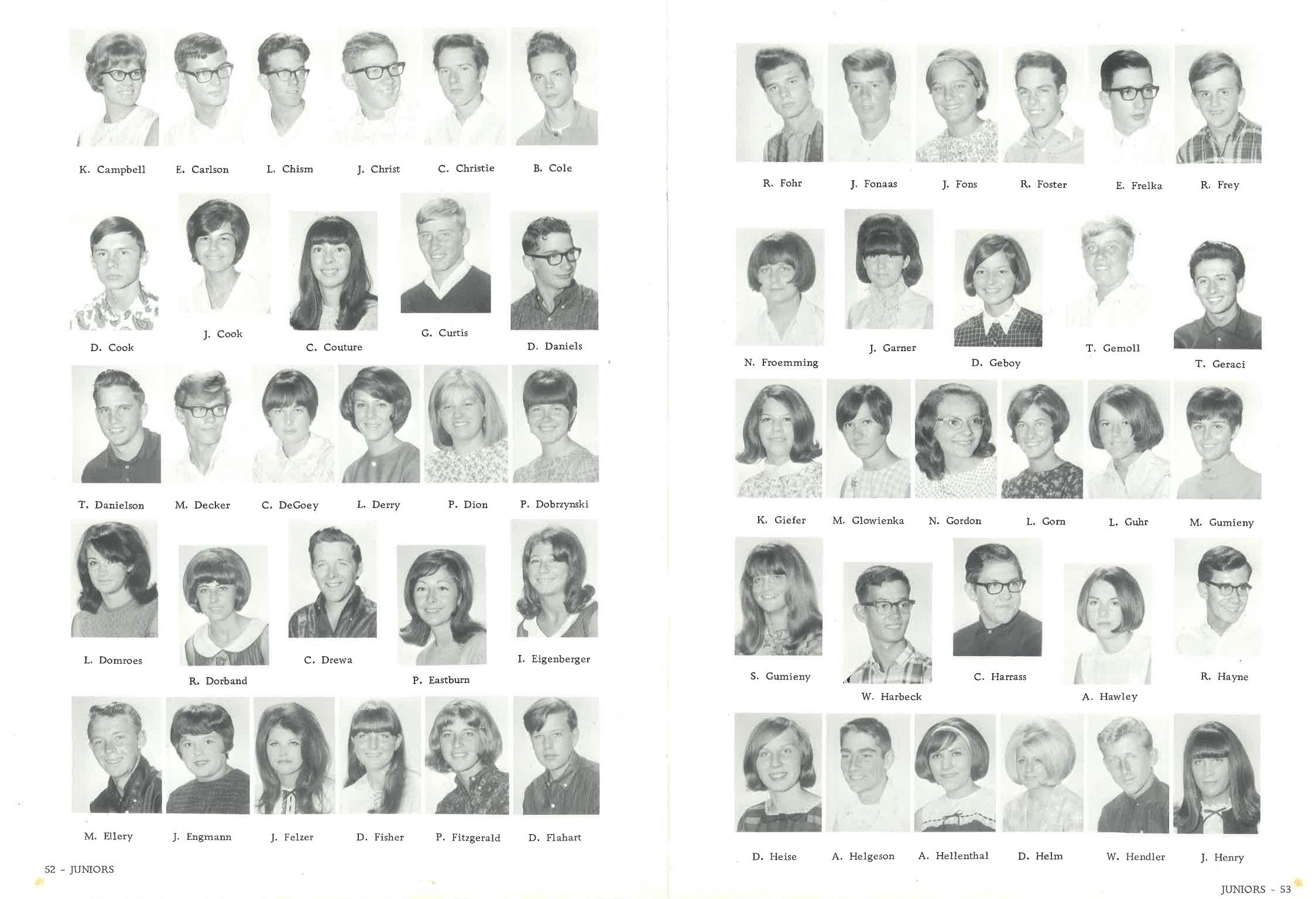 1968_Yearbook_27.jpg